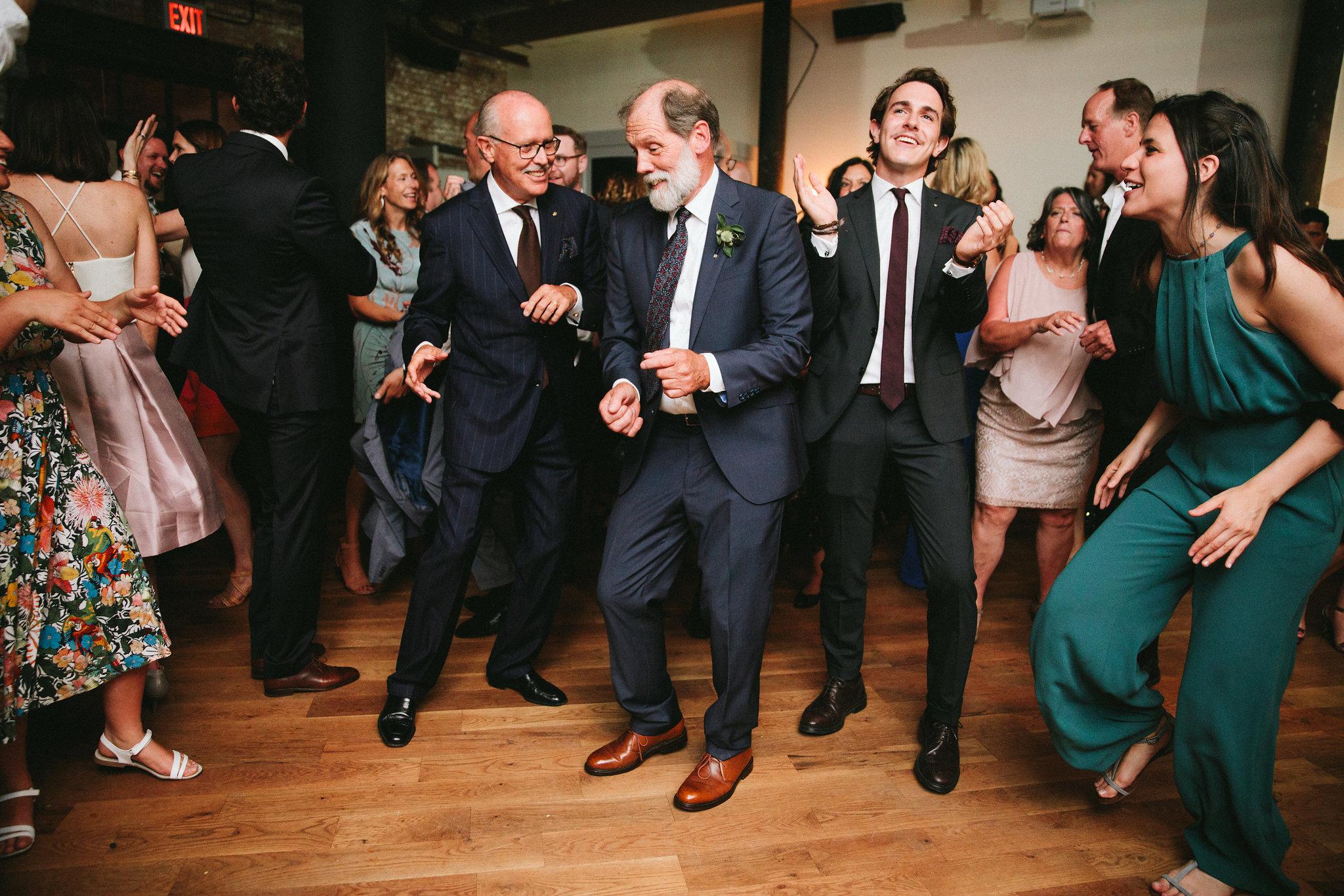 S+M-wythe-wedding-jove-meyer-events-0154.jpg