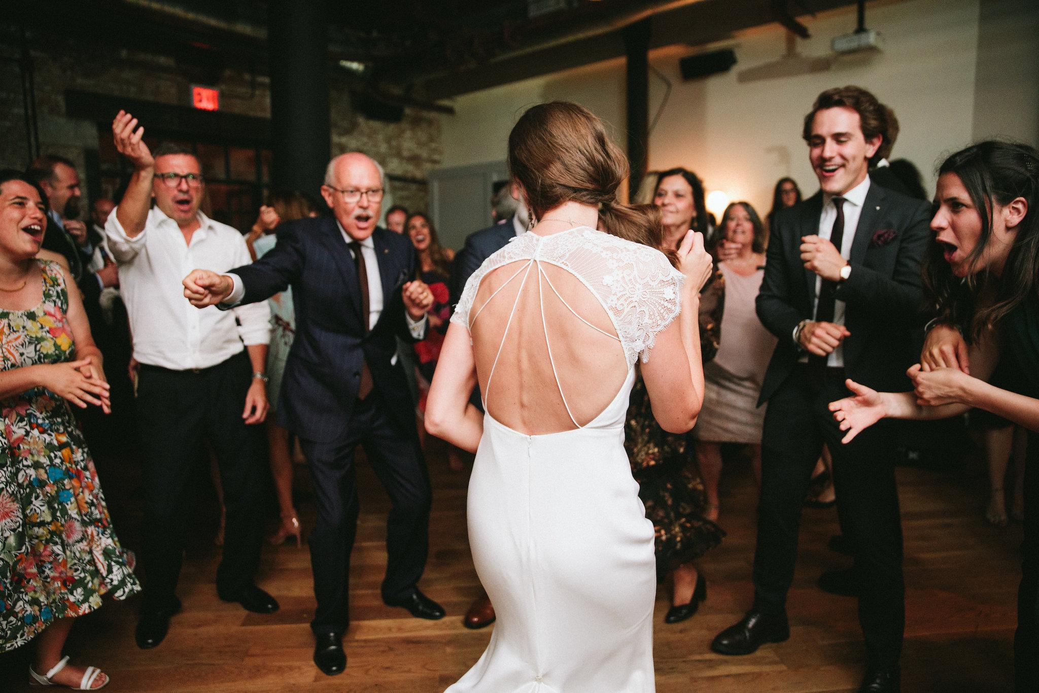 S+M-wythe-wedding-jove-meyer-events-0155.jpg