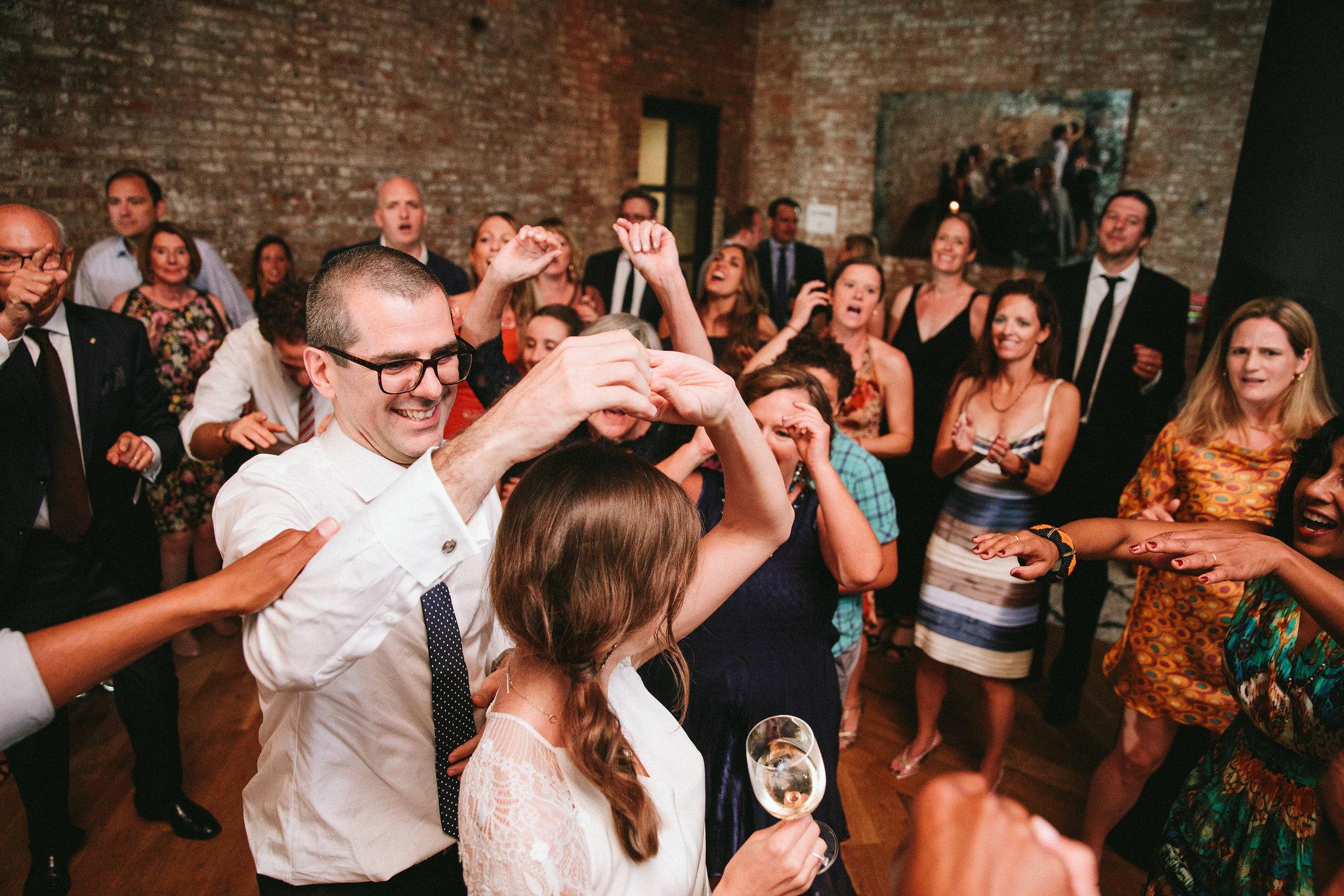 S+M-wythe-wedding-jove-meyer-events-0162.jpg