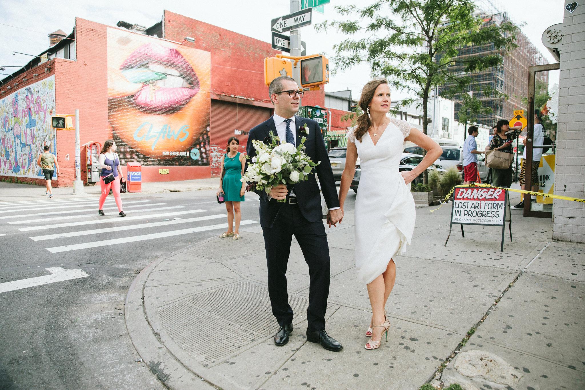 S+M-wythe-wedding-jove-meyer-events-093.jpg