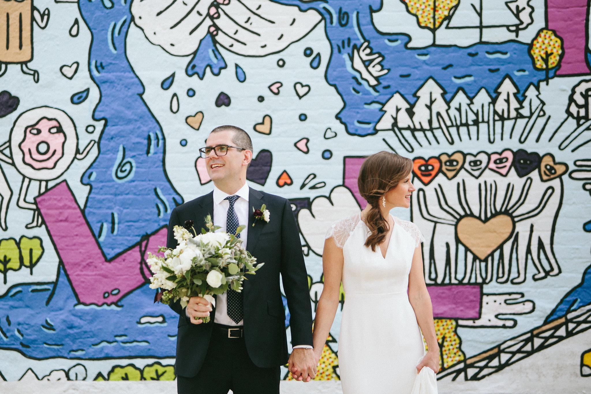 S+M-wythe-wedding-jove-meyer-events-090.jpg