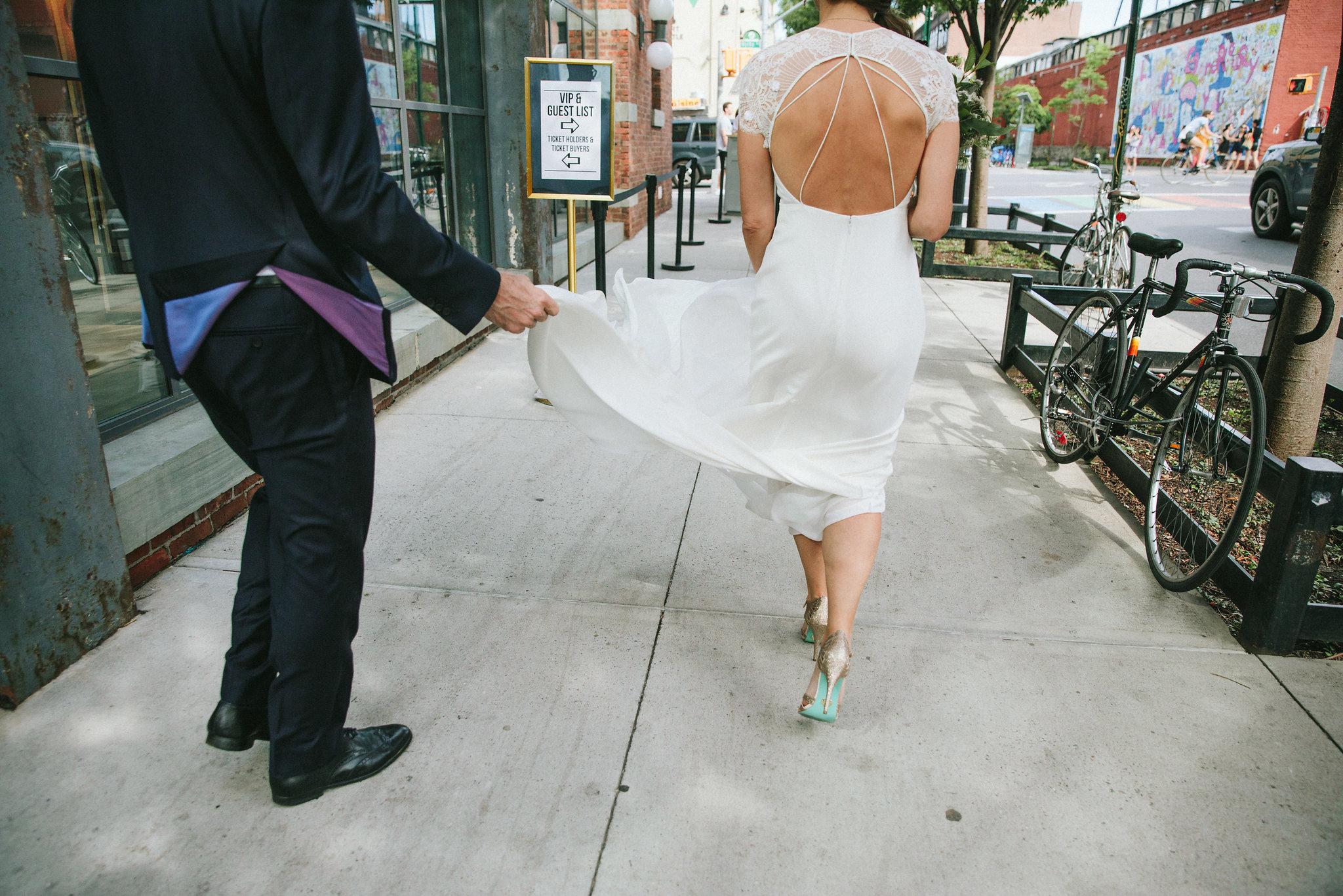 S+M-wythe-wedding-jove-meyer-events-097.jpg