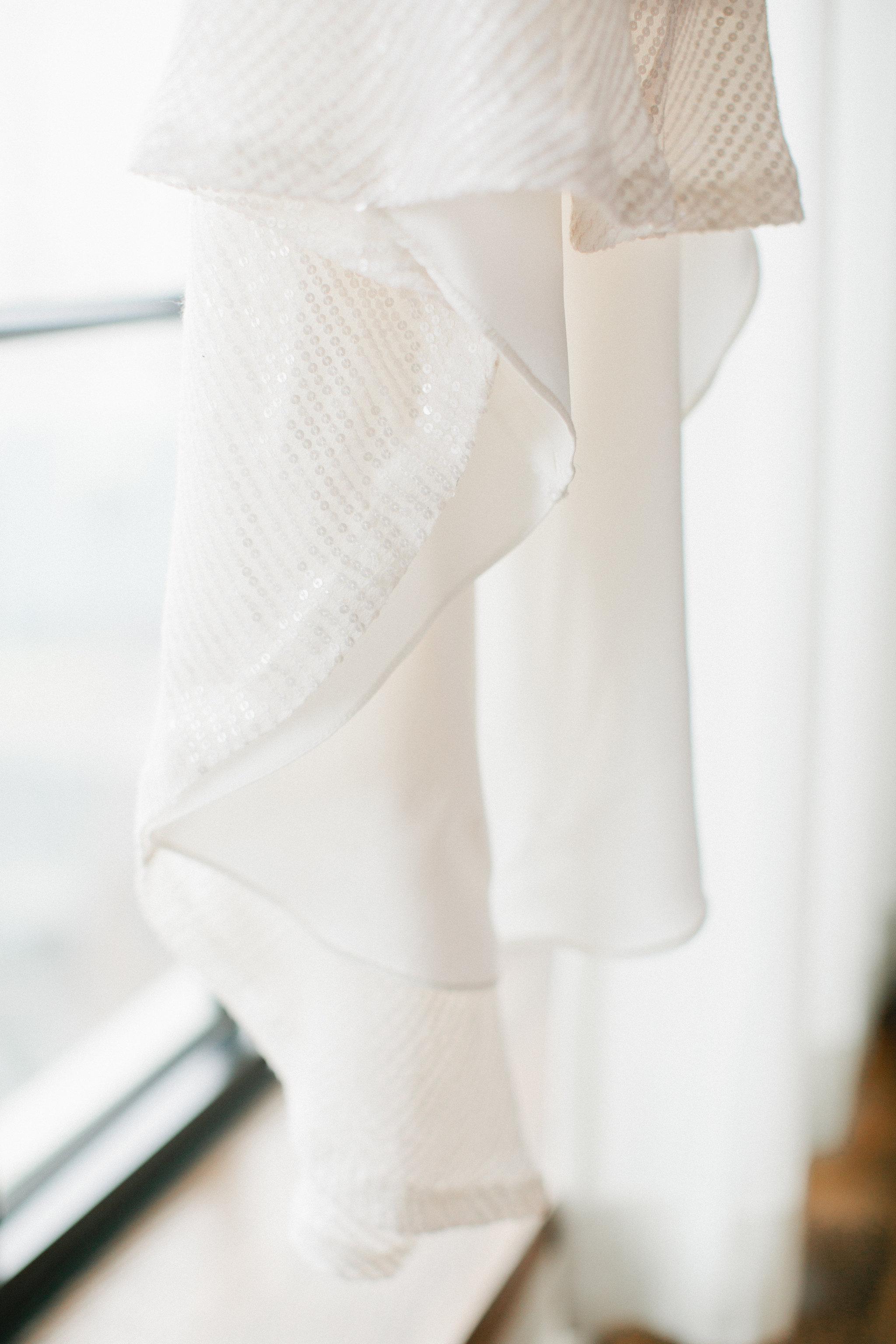 bowery-hotel-wedding-jove-meyer-events-06.jpg
