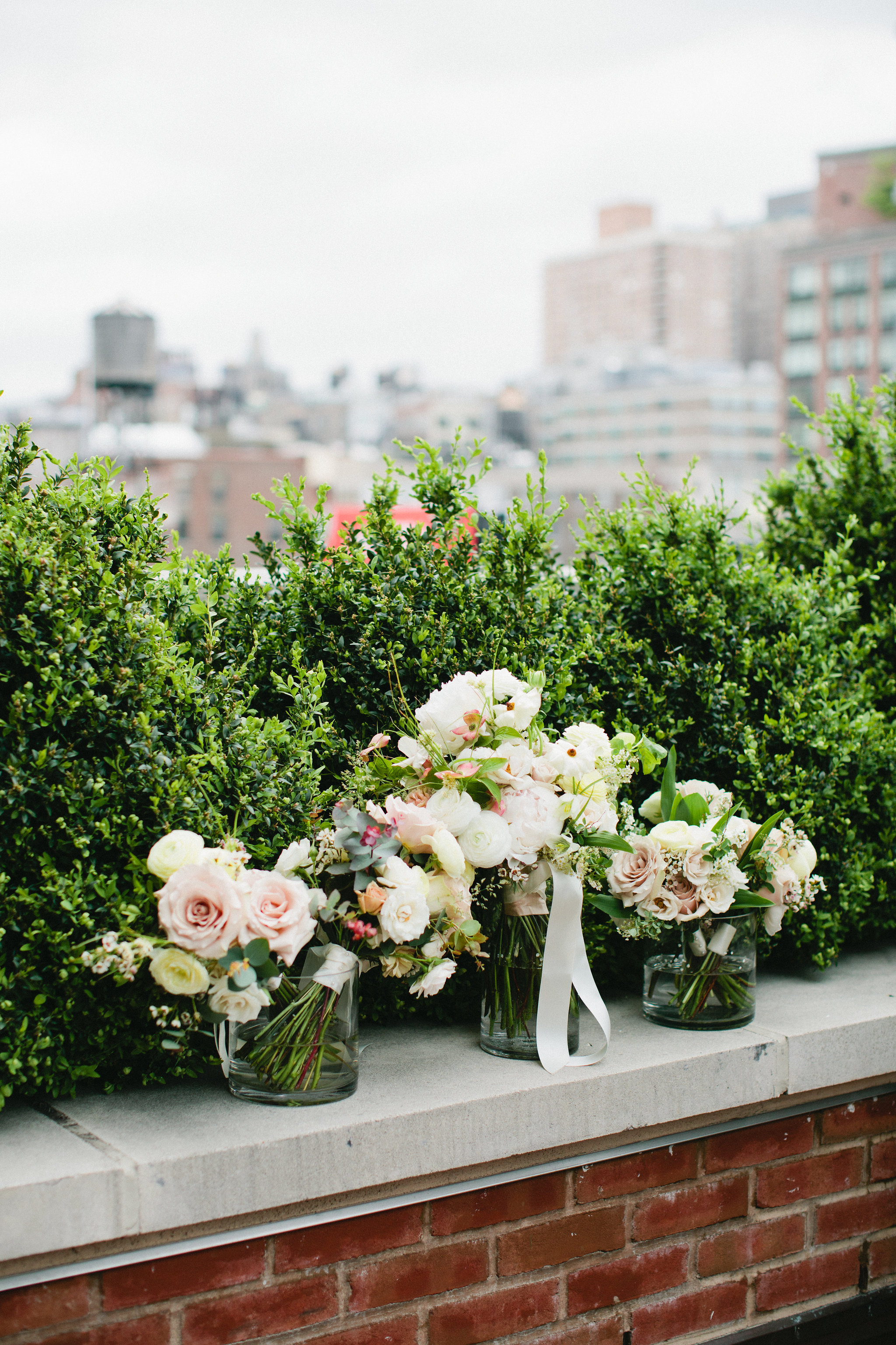 bowery-hotel-wedding-jove-meyer-events-08.jpg