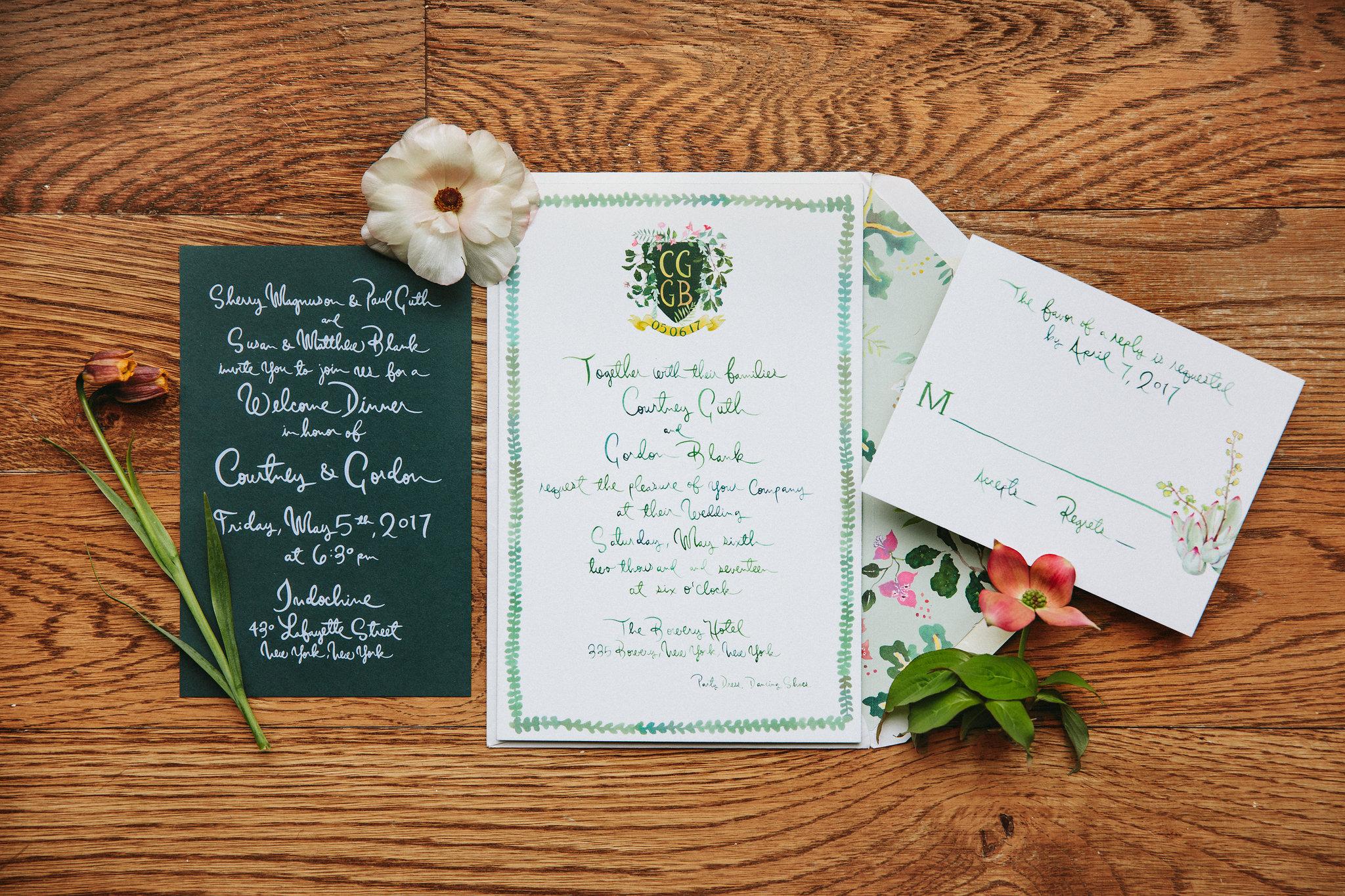 bowery-hotel-wedding-jove-meyer-events-03.jpg