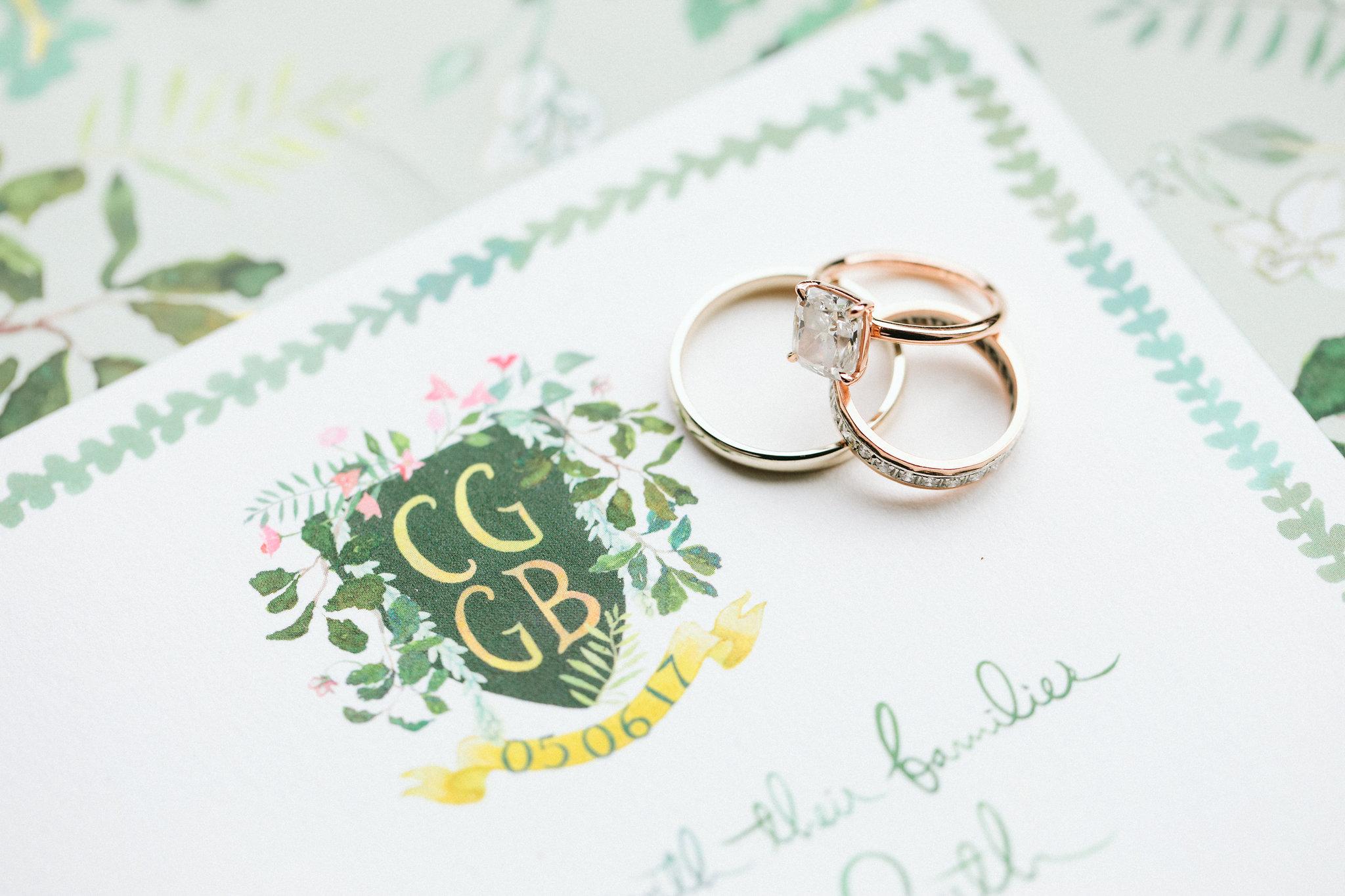 bowery-hotel-wedding-jove-meyer-events-04.jpg