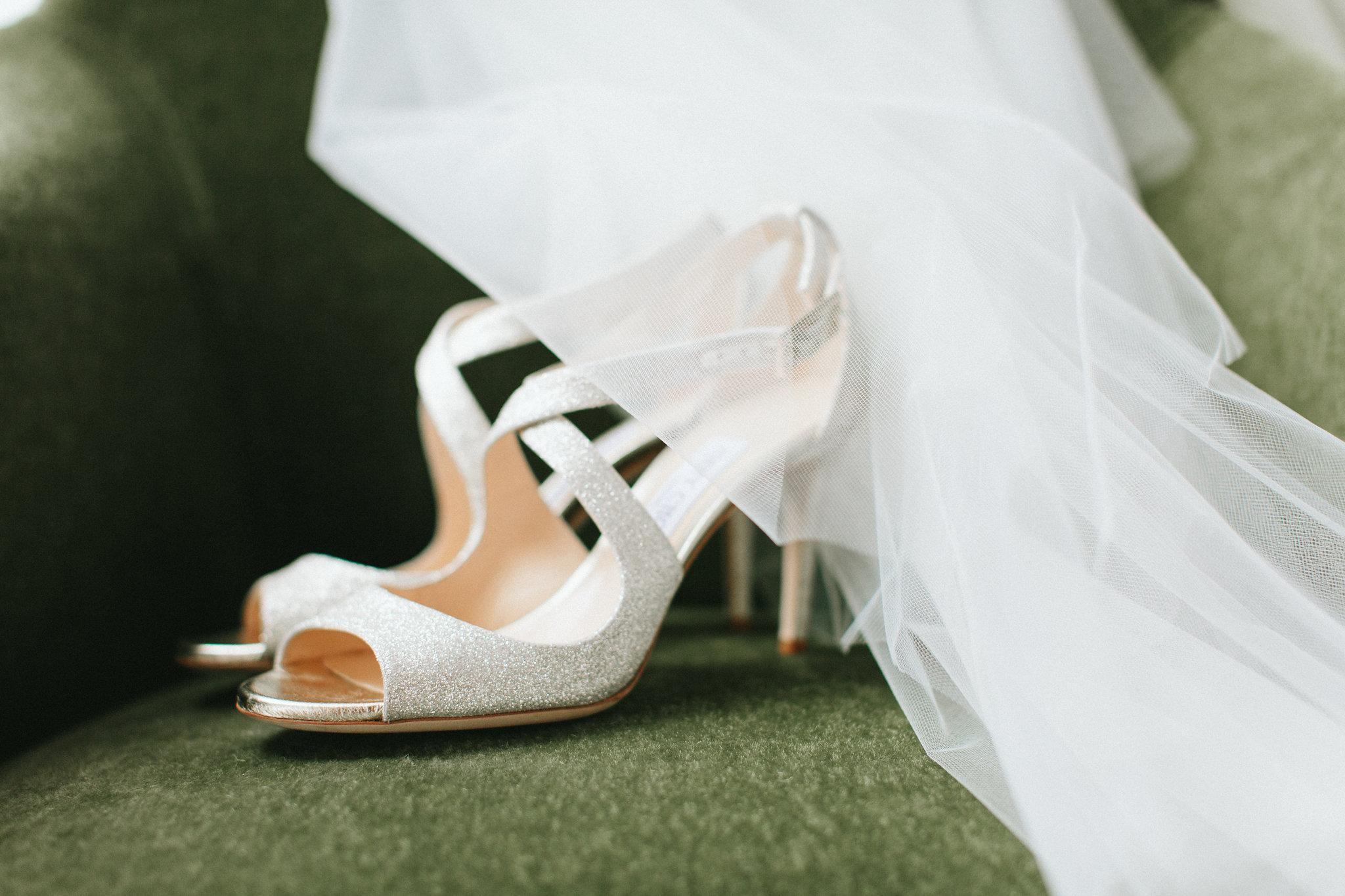 bowery-hotel-wedding-jove-meyer-events-07.jpg