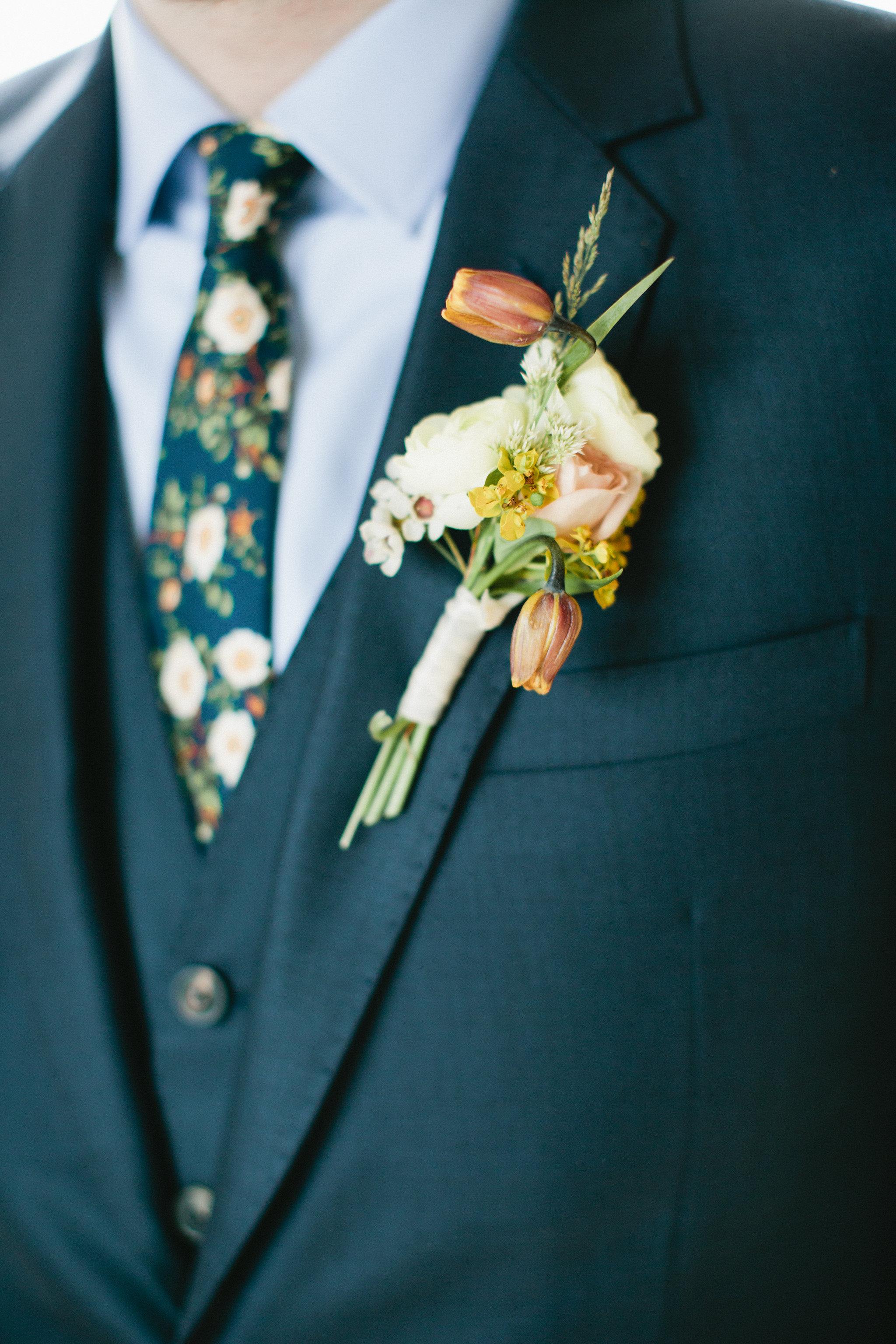 bowery-hotel-wedding-jove-meyer-events-014.jpg