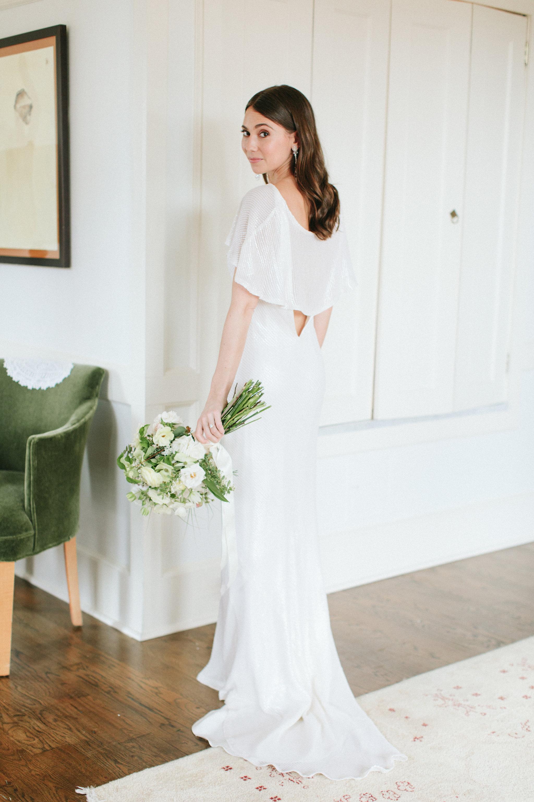 bowery-hotel-wedding-jove-meyer-events-018.jpg