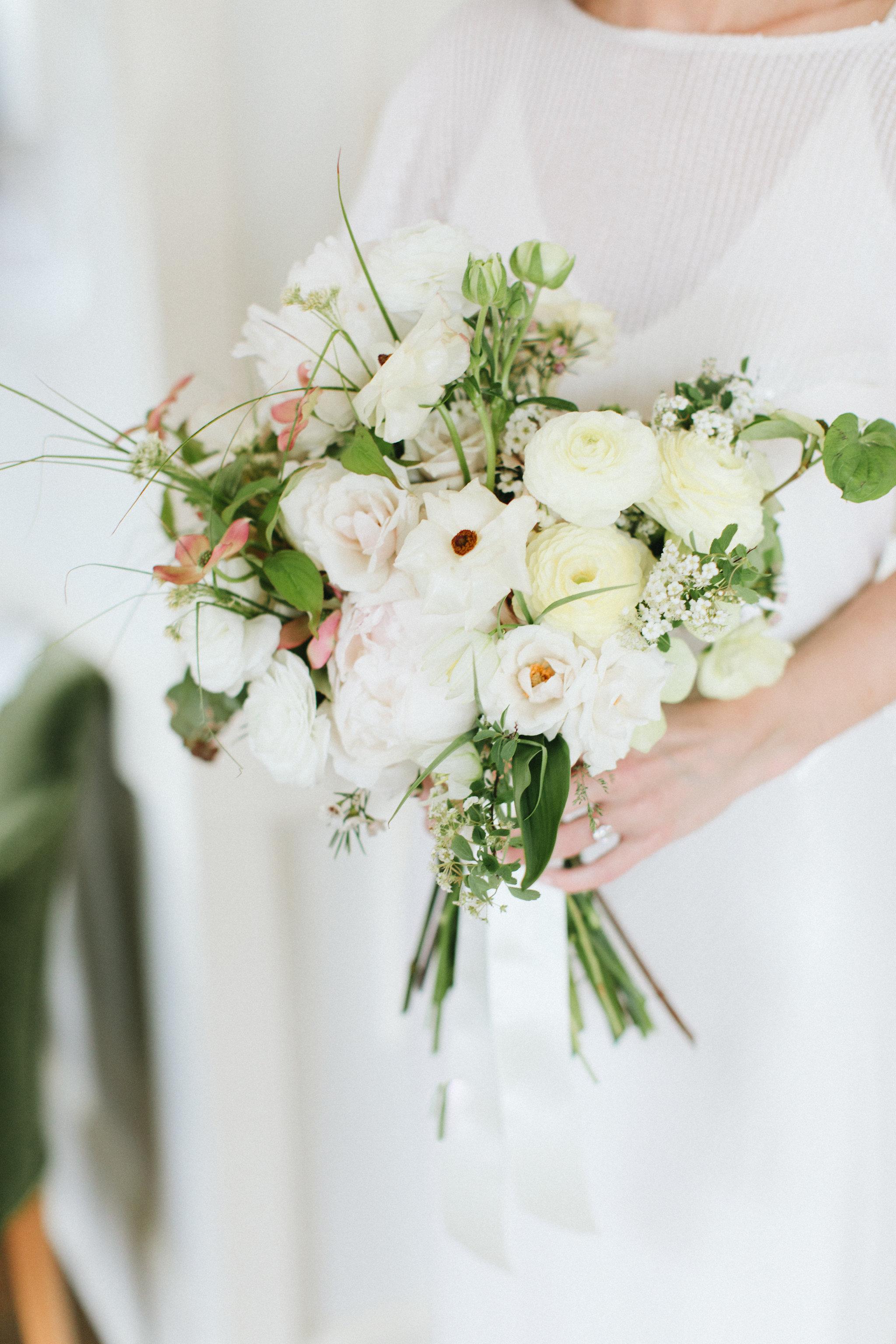 bowery-hotel-wedding-jove-meyer-events-019.jpg