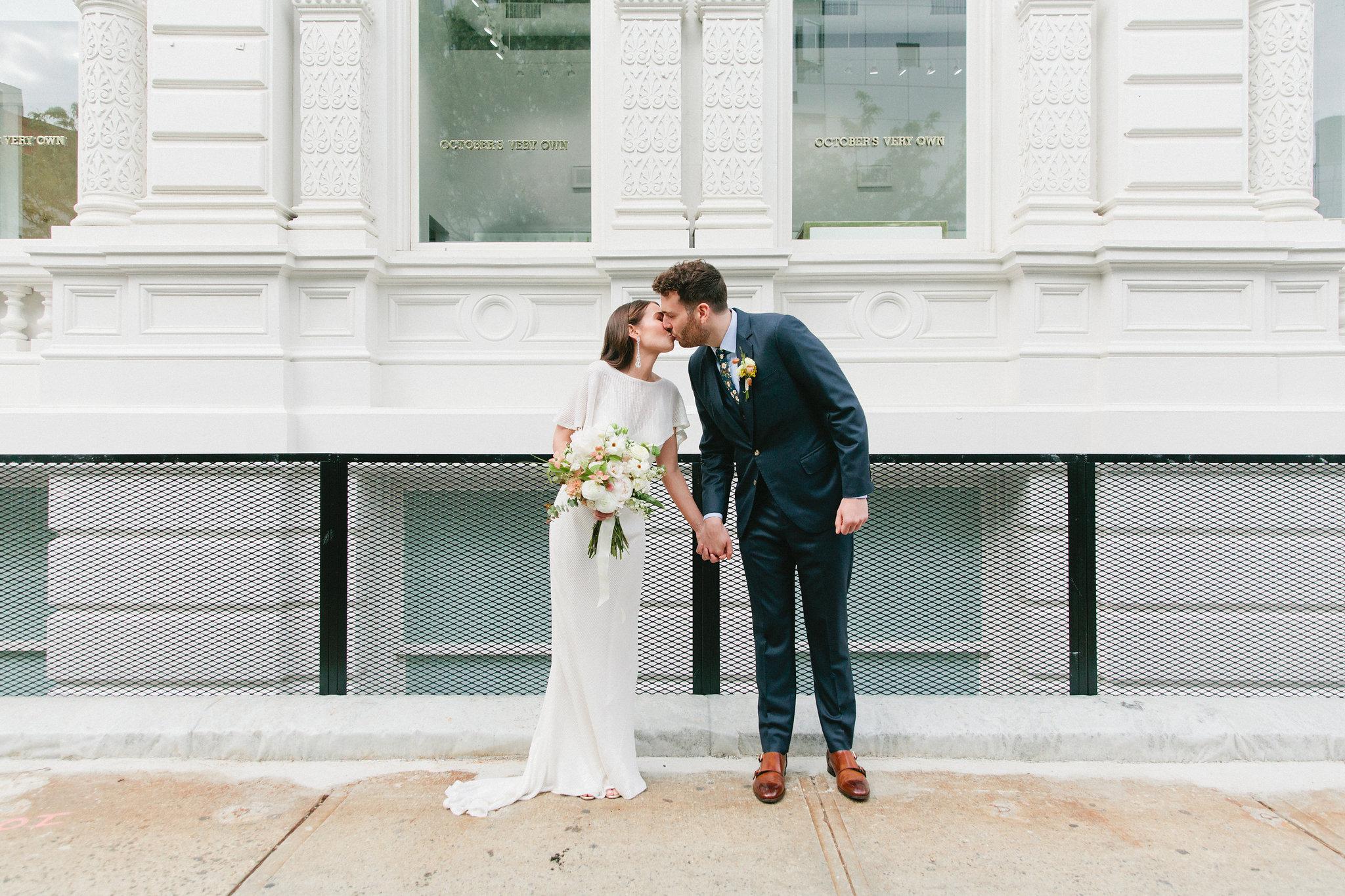 bowery-hotel-wedding-jove-meyer-events-024.jpg
