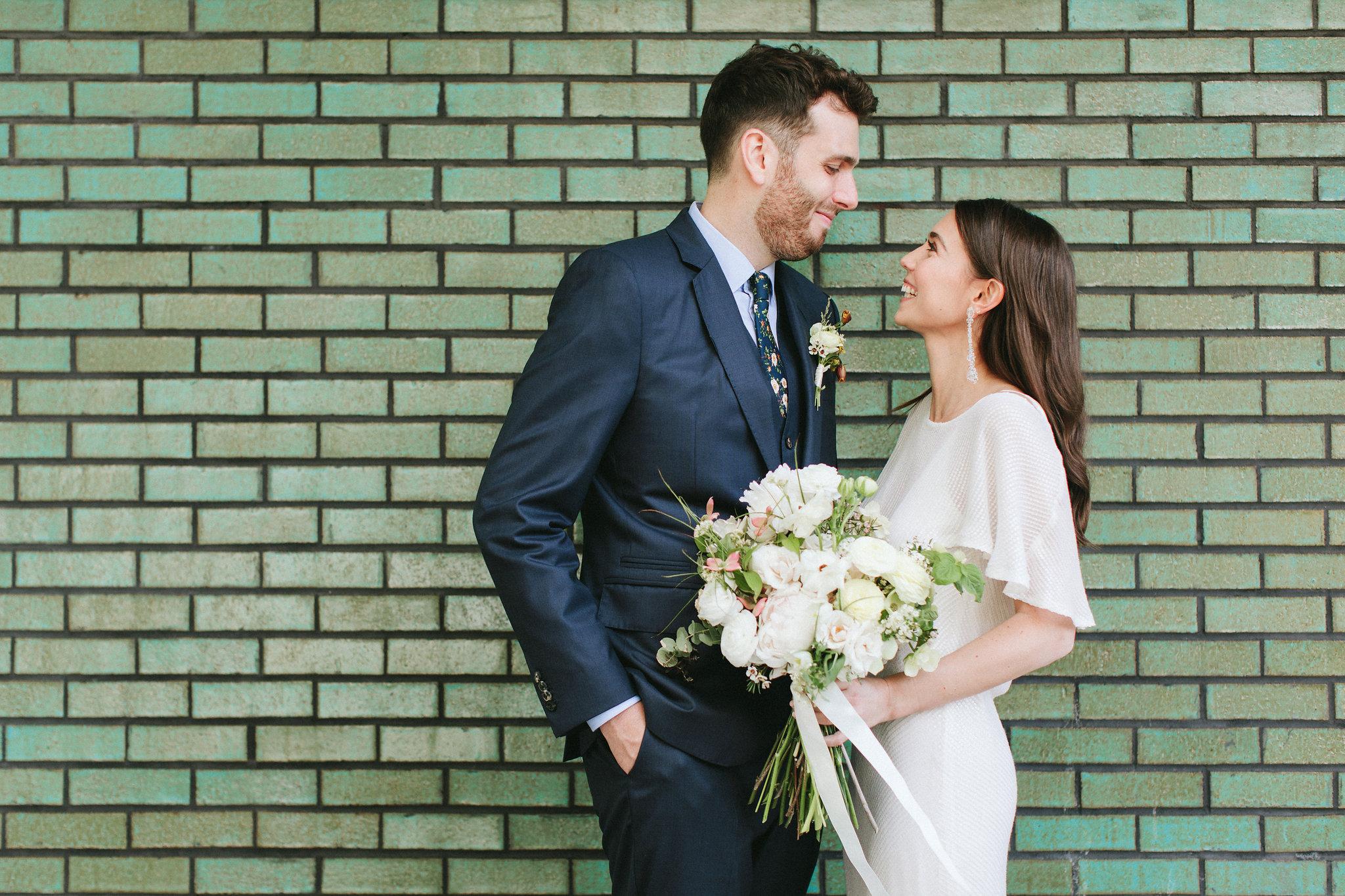 bowery-hotel-wedding-jove-meyer-events-029.jpg