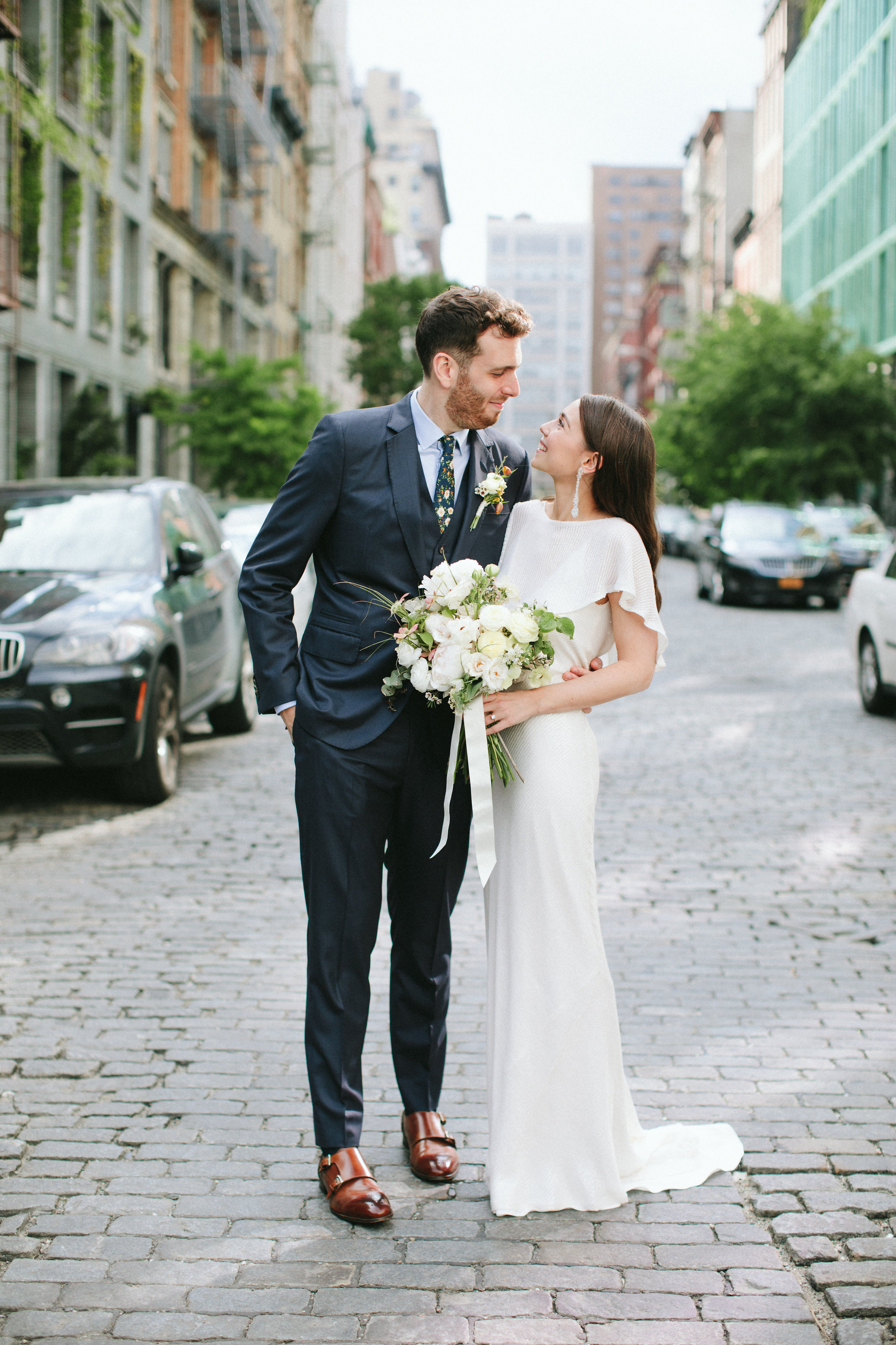 bowery-hotel-wedding-jove-meyer-events-026.jpg