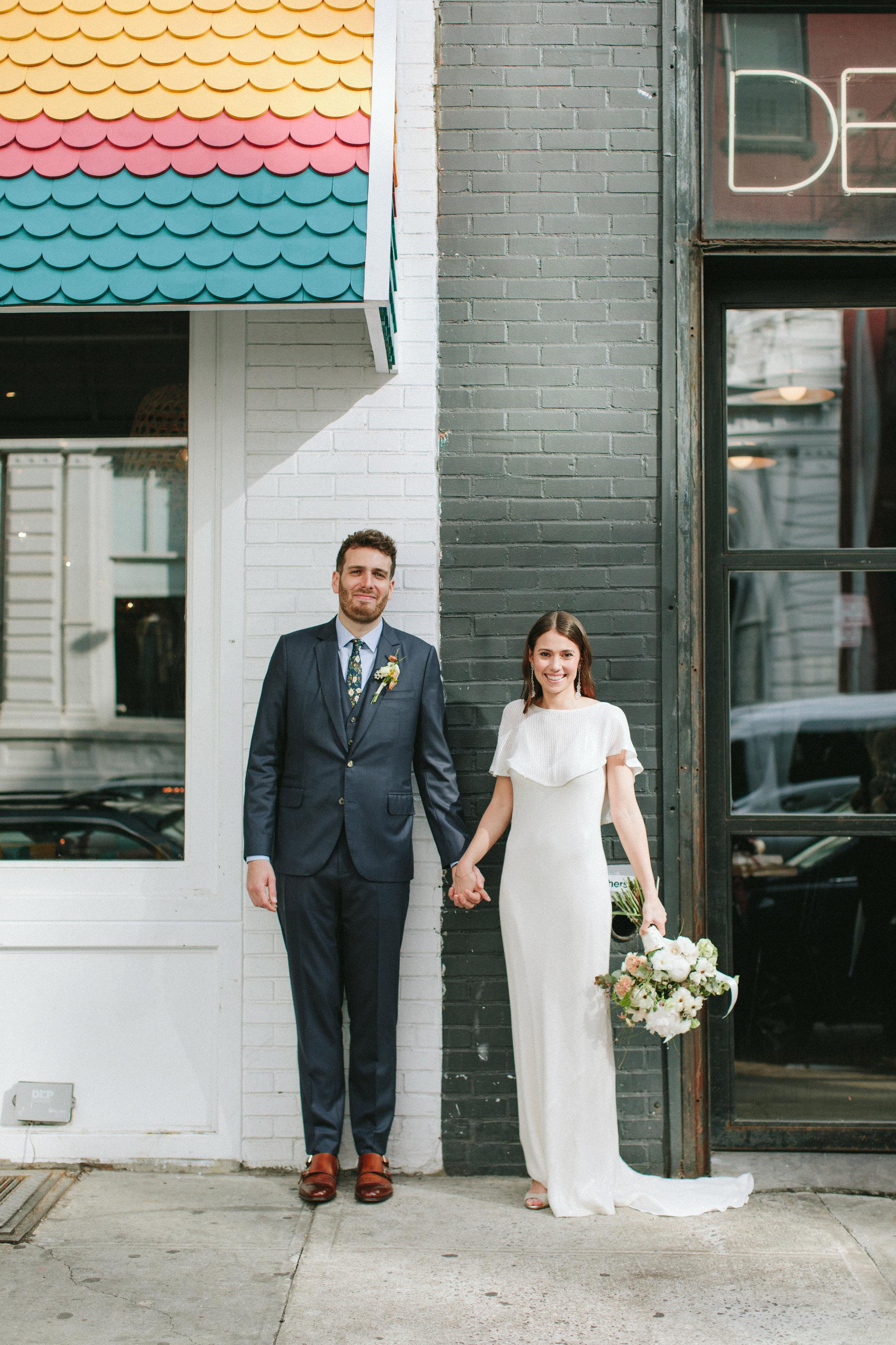 bowery-hotel-wedding-jove-meyer-events-027.jpg