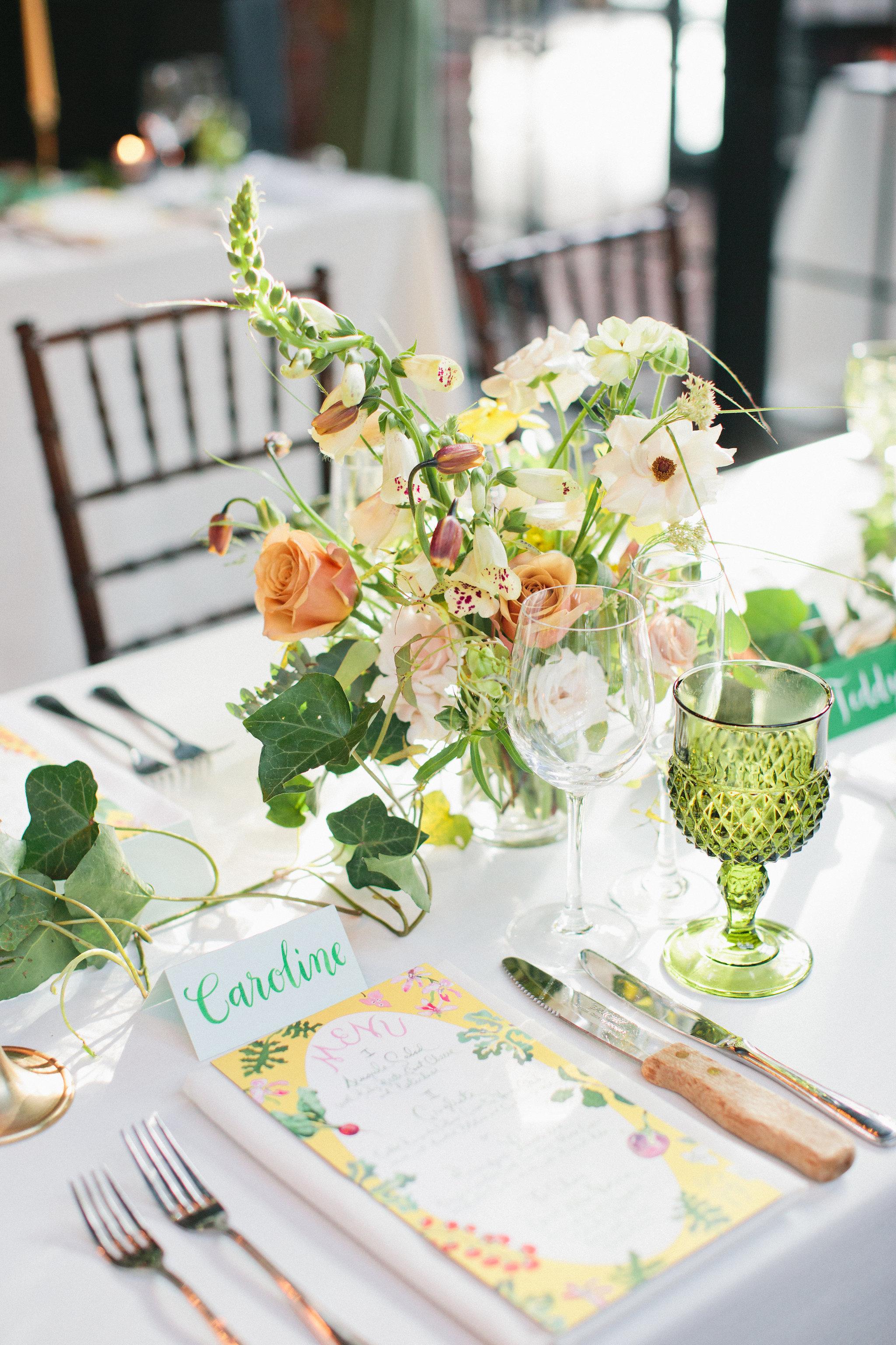 bowery-hotel-wedding-jove-meyer-events-030.jpg