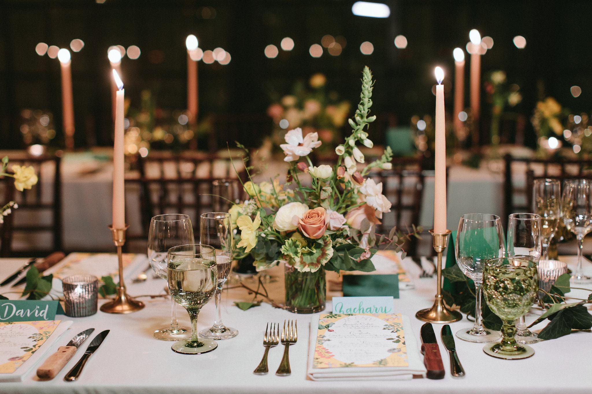 bowery-hotel-wedding-jove-meyer-events-045.jpg