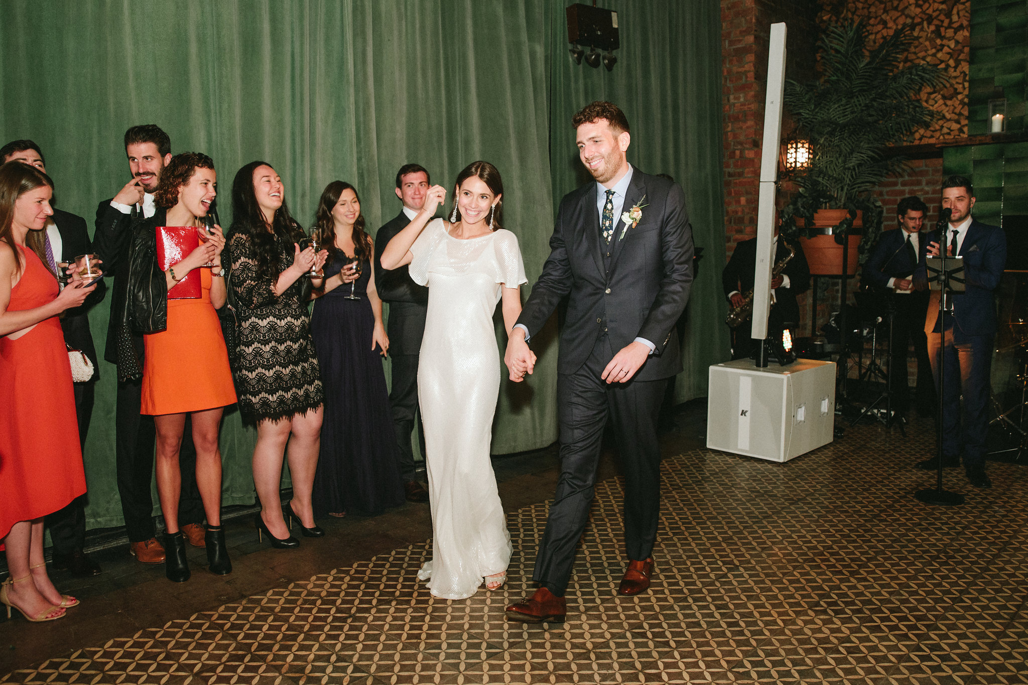 bowery-hotel-wedding-jove-meyer-events-043.jpg