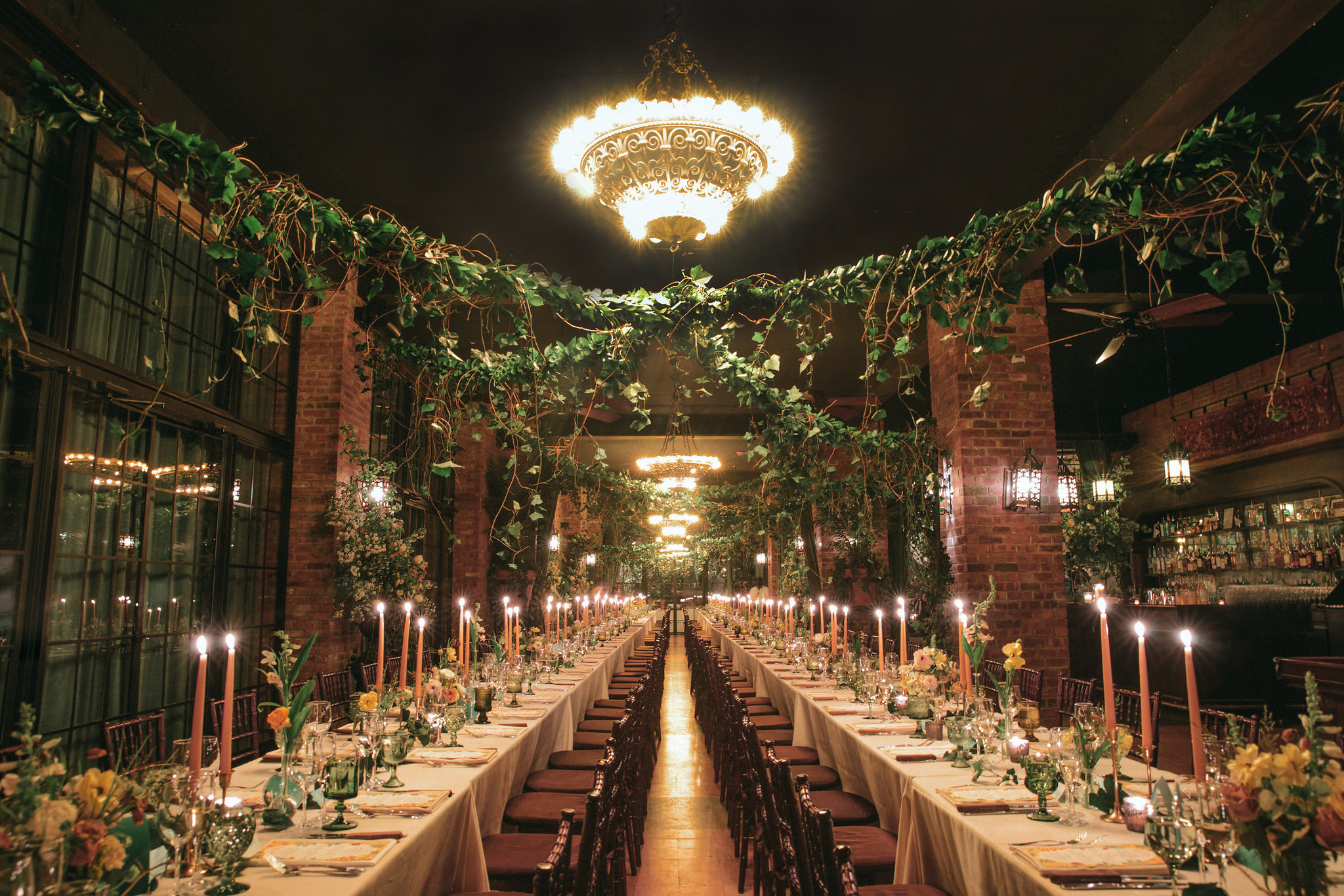 bowery-hotel-wedding-jove-meyer-events-044.jpg