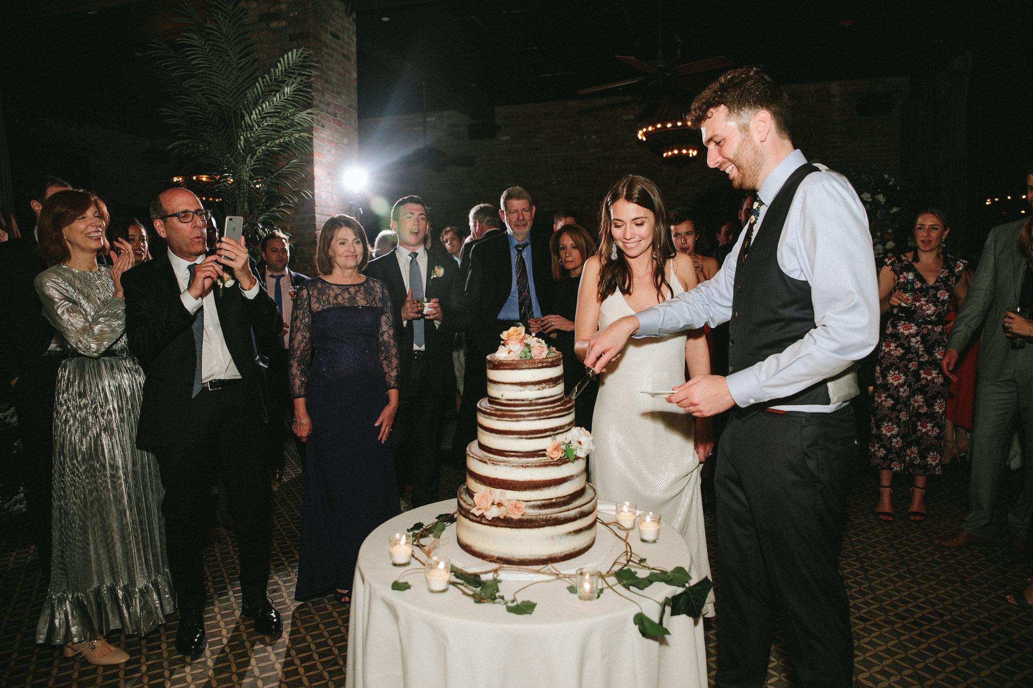 bowery-hotel-wedding-jove-meyer-events-052.jpg