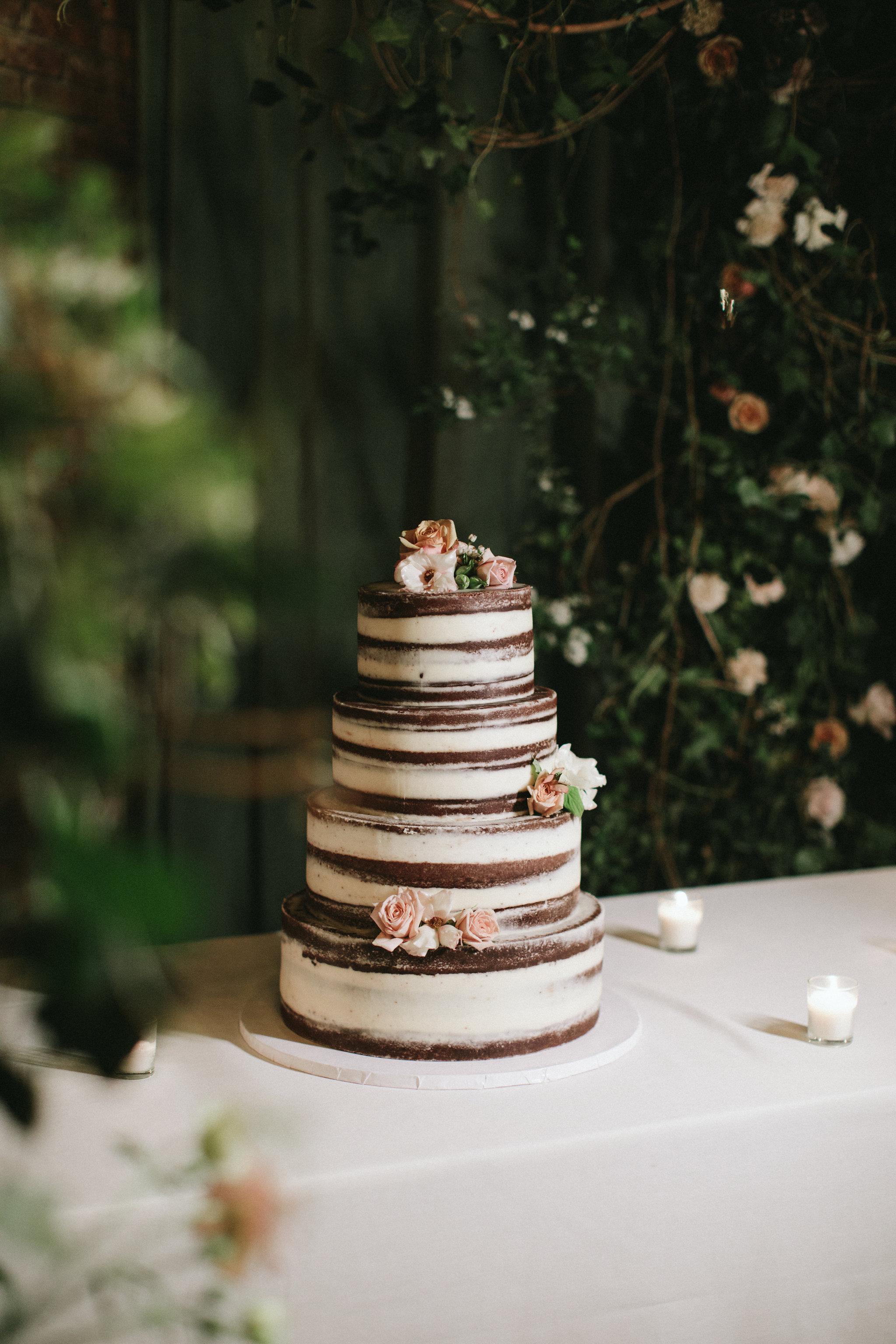 bowery-hotel-wedding-jove-meyer-events-047.jpg