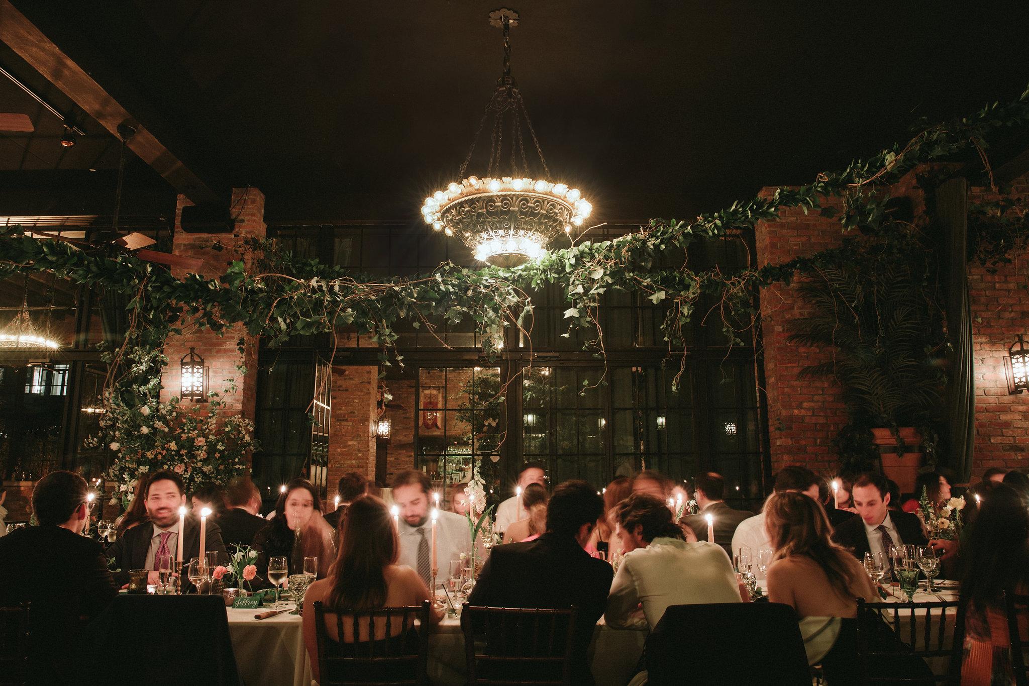 bowery-hotel-wedding-jove-meyer-events-050.jpg