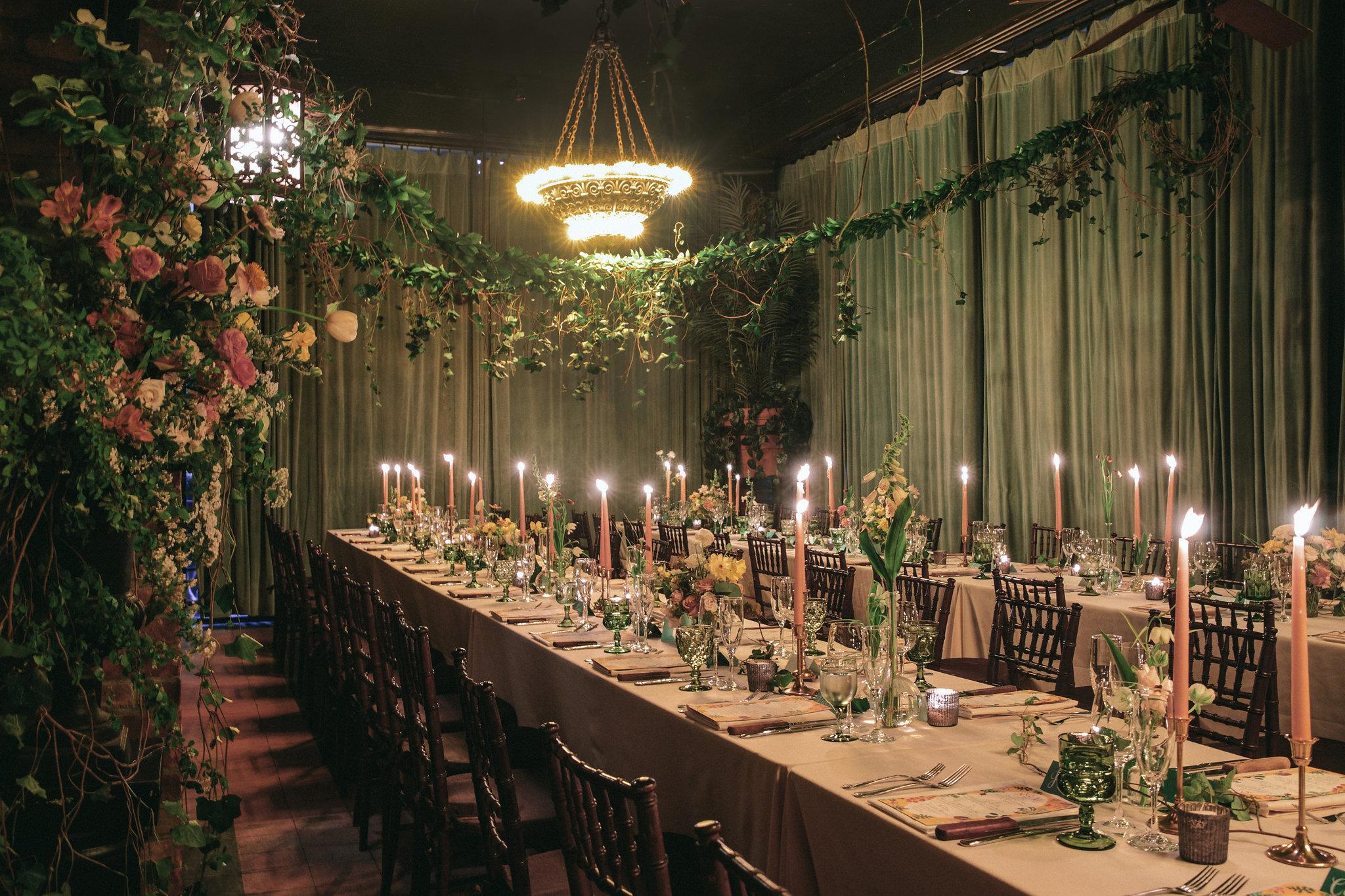 bowery-hotel-wedding-jove-meyer-events-041.jpg
