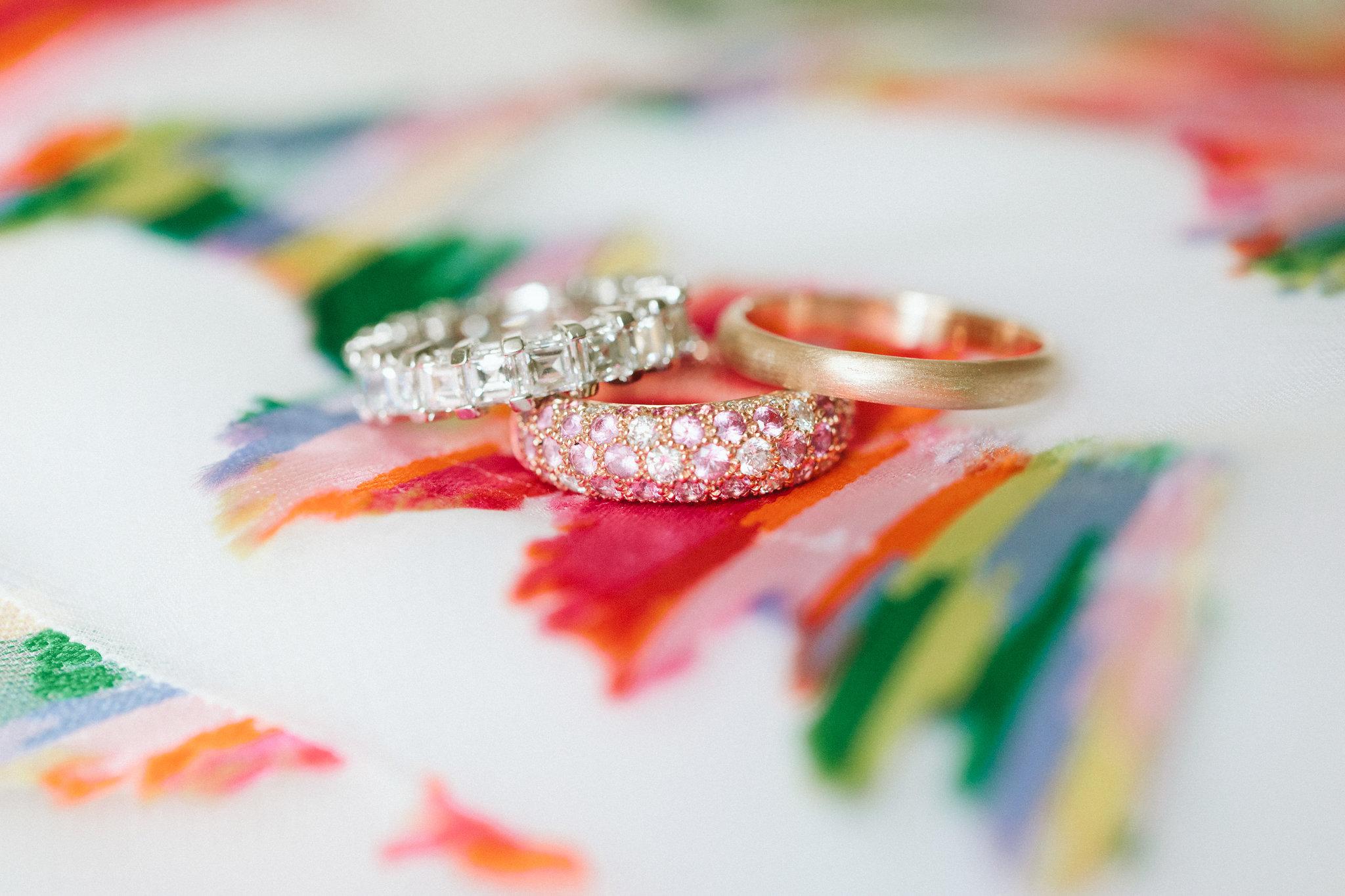 H+R-west-edge-wedding-jove-meyer-events-024.jpg