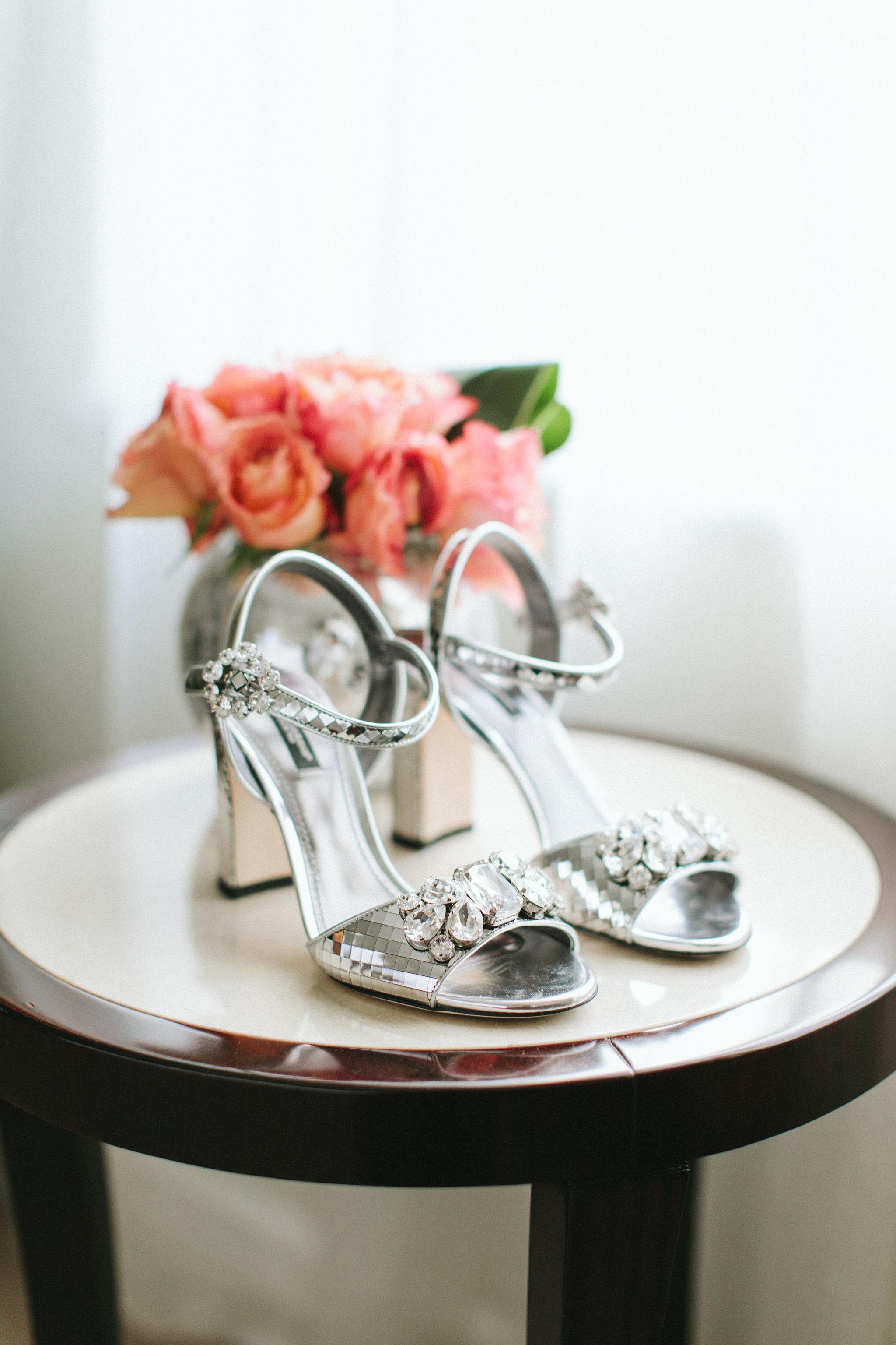 H+R-west-edge-wedding-jove-meyer-events-023.jpg