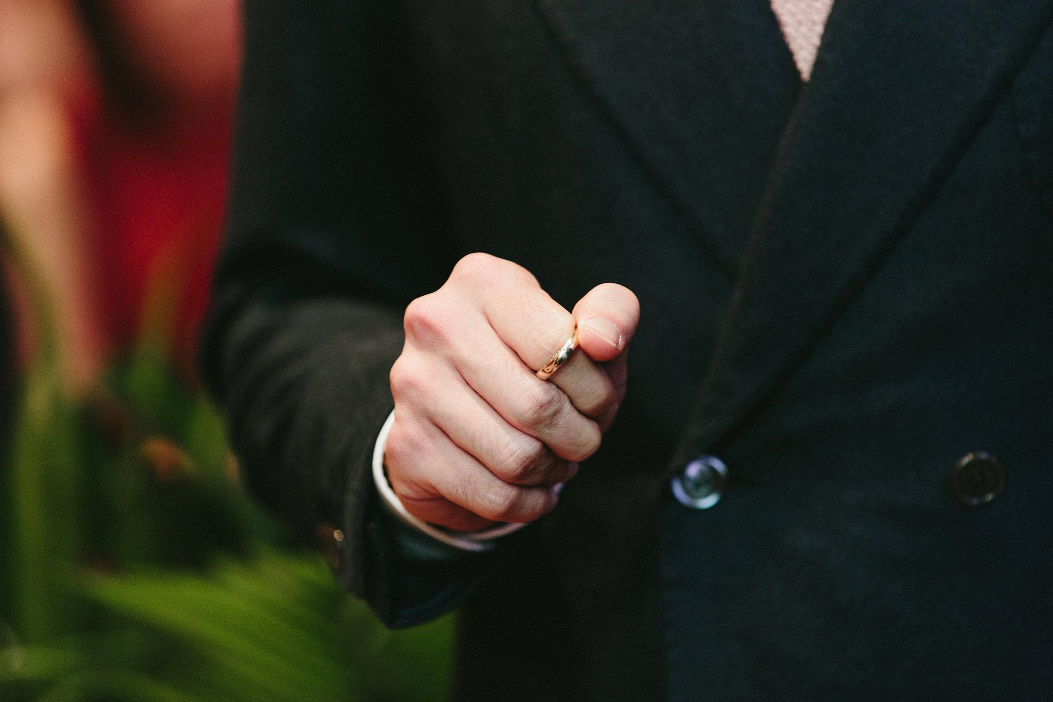 H+R-west-edge-wedding-jove-meyer-events-074.jpg