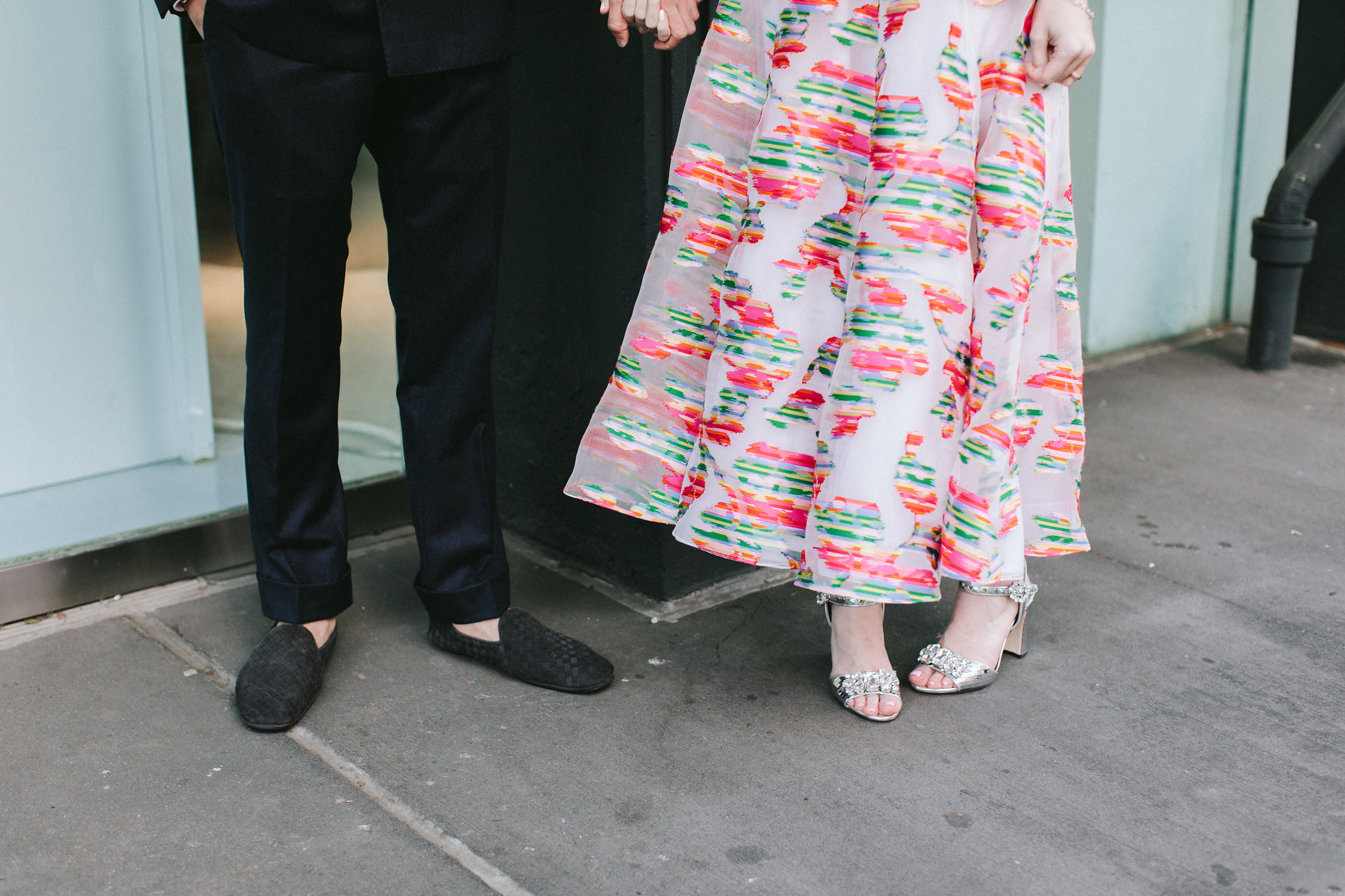 H+R-west-edge-wedding-jove-meyer-events-037.jpg