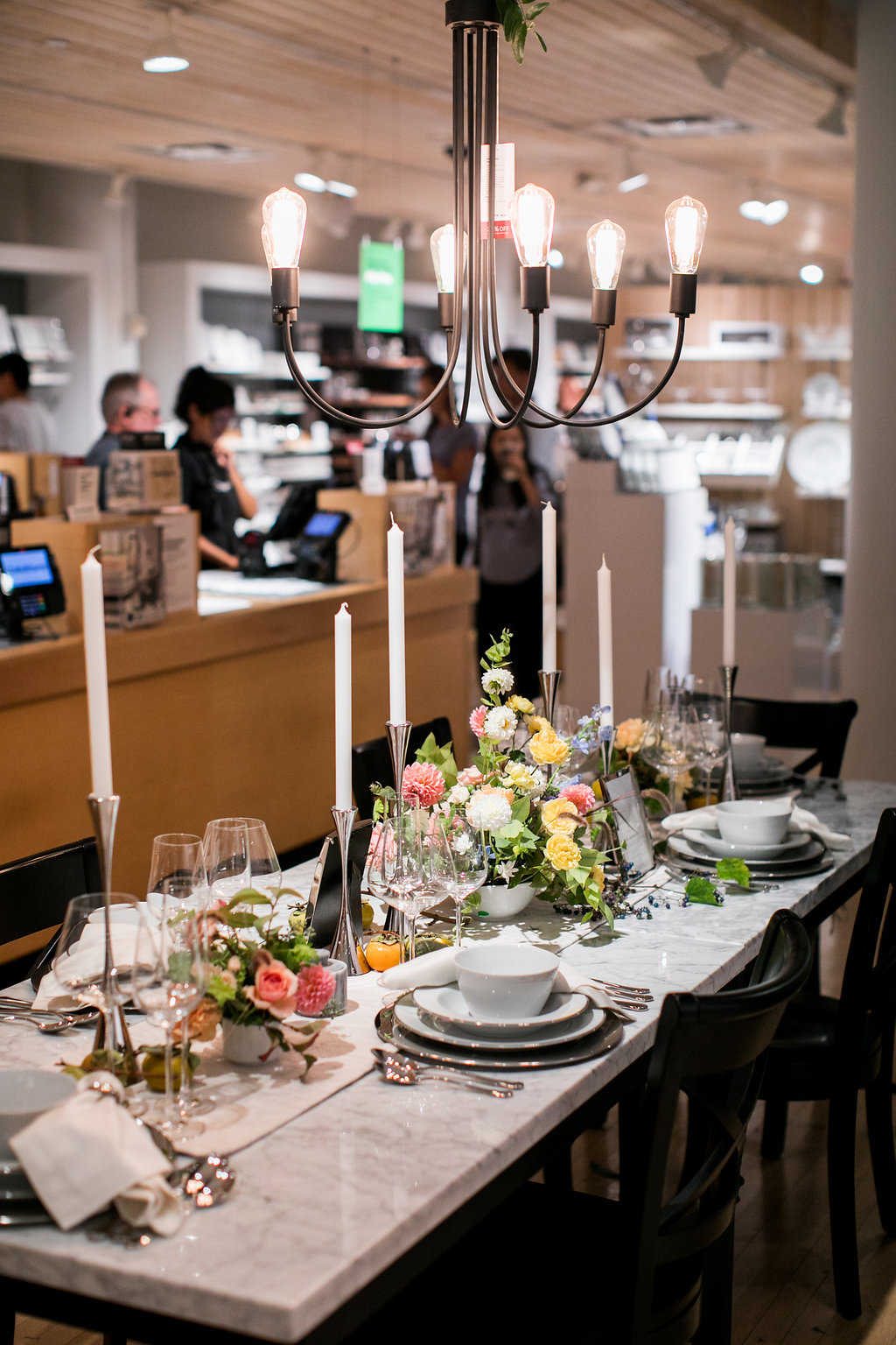 crate-and-barrel-cocktails-couture-jove-meyer-events-013.jpg