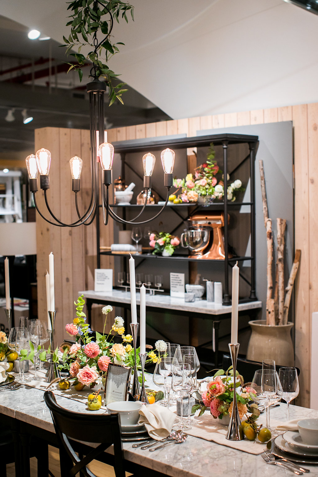 crate-and-barrel-cocktails-couture-jove-meyer-events-031.jpg