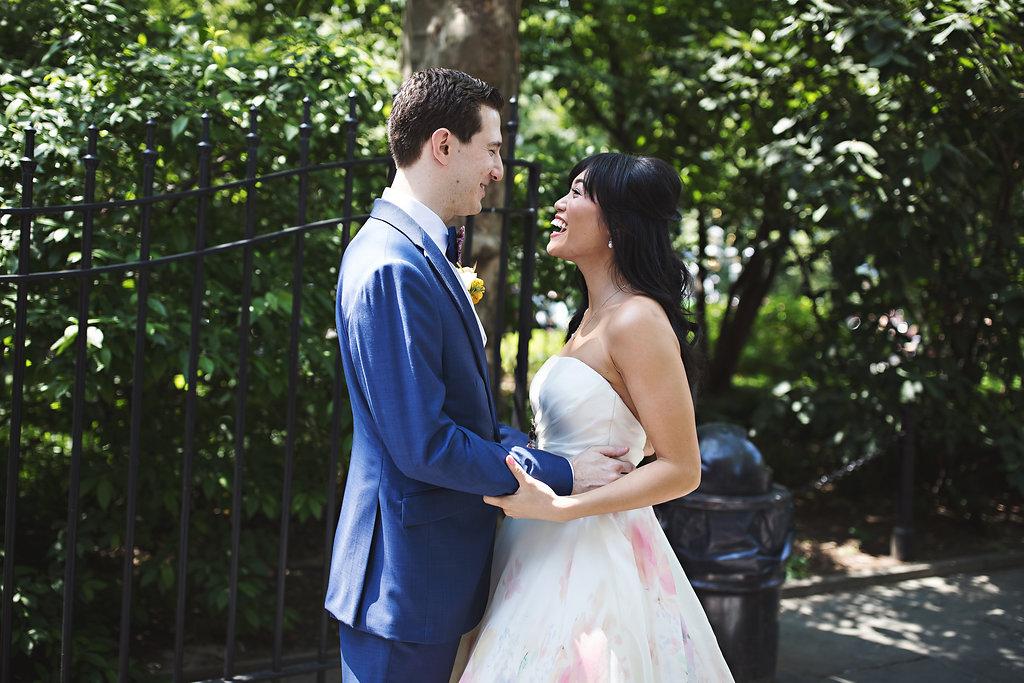 26-bridge-wedding-jove-meyer-events-inbal-sivan-073.jpg