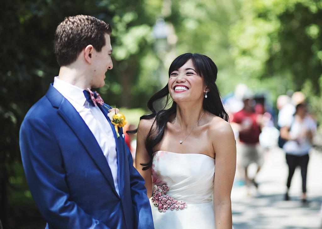 26-bridge-wedding-jove-meyer-events-inbal-sivan-074.jpg
