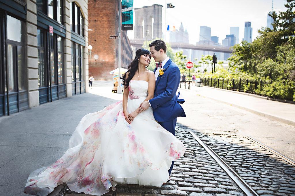 26-bridge-wedding-jove-meyer-events-inbal-sivan-086.jpg