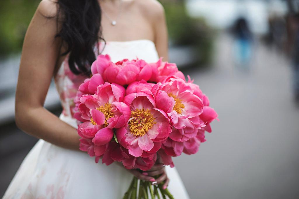 26-bridge-wedding-jove-meyer-events-inbal-sivan-092.jpg