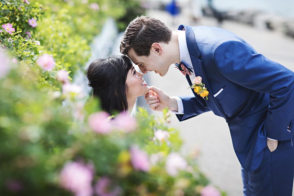 26-bridge-wedding-jove-meyer-events-inbal-sivan-0100.jpg