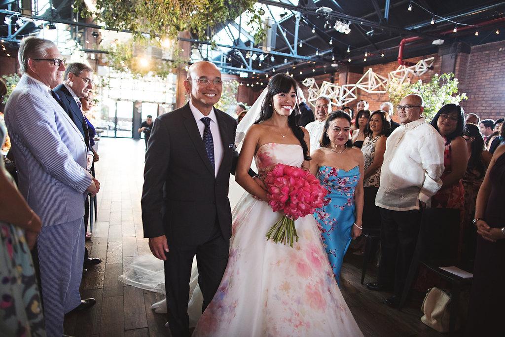 26-bridge-wedding-jove-meyer-events-inbal-sivan-025.jpg