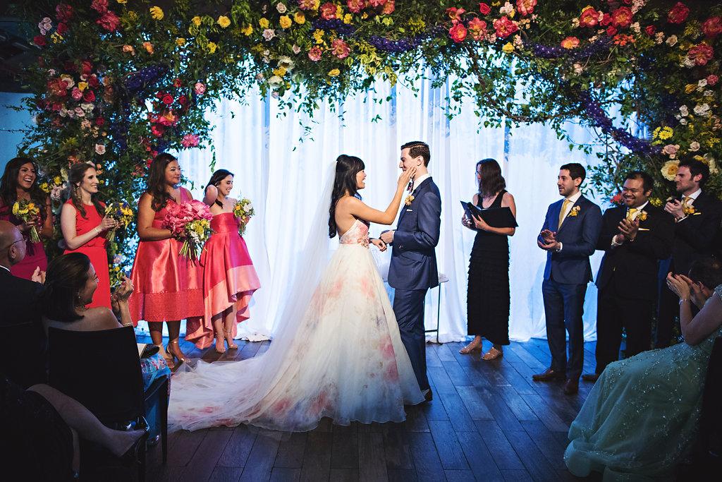 26-bridge-wedding-jove-meyer-events-inbal-sivan-032.jpg