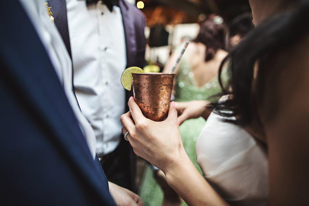 26-bridge-wedding-jove-meyer-events-inbal-sivan-041.jpg