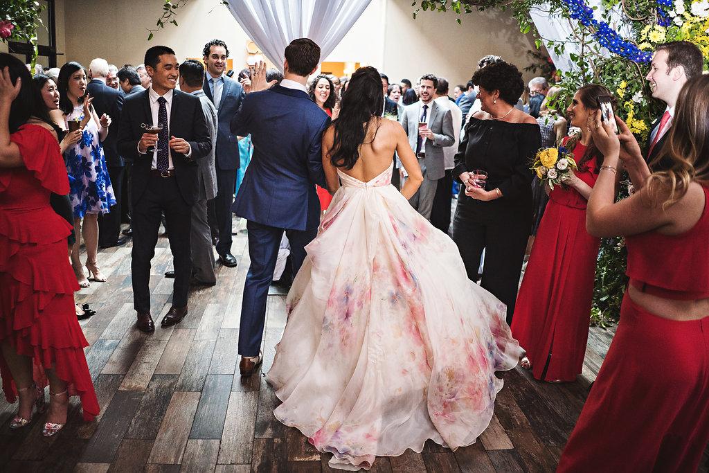 26-bridge-wedding-jove-meyer-events-inbal-sivan-039.jpg
