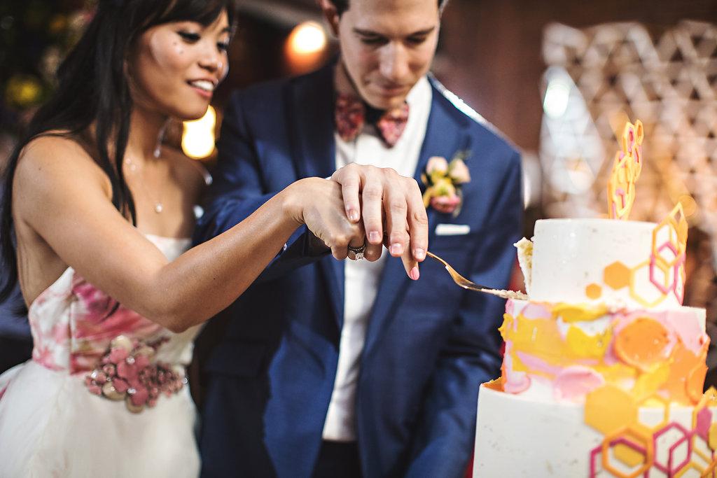 26-bridge-wedding-jove-meyer-events-inbal-sivan-0136.jpg