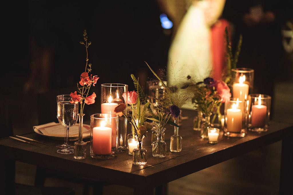 26-bridge-wedding-jove-meyer-events-inbal-sivan-0129.jpg