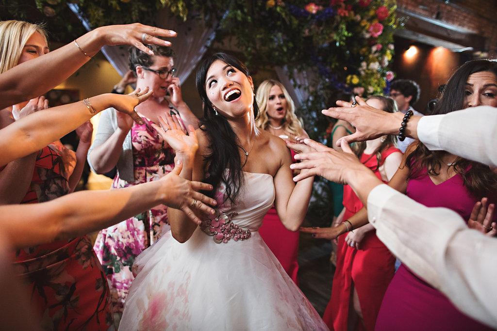 26-bridge-wedding-jove-meyer-events-inbal-sivan-0141.jpg