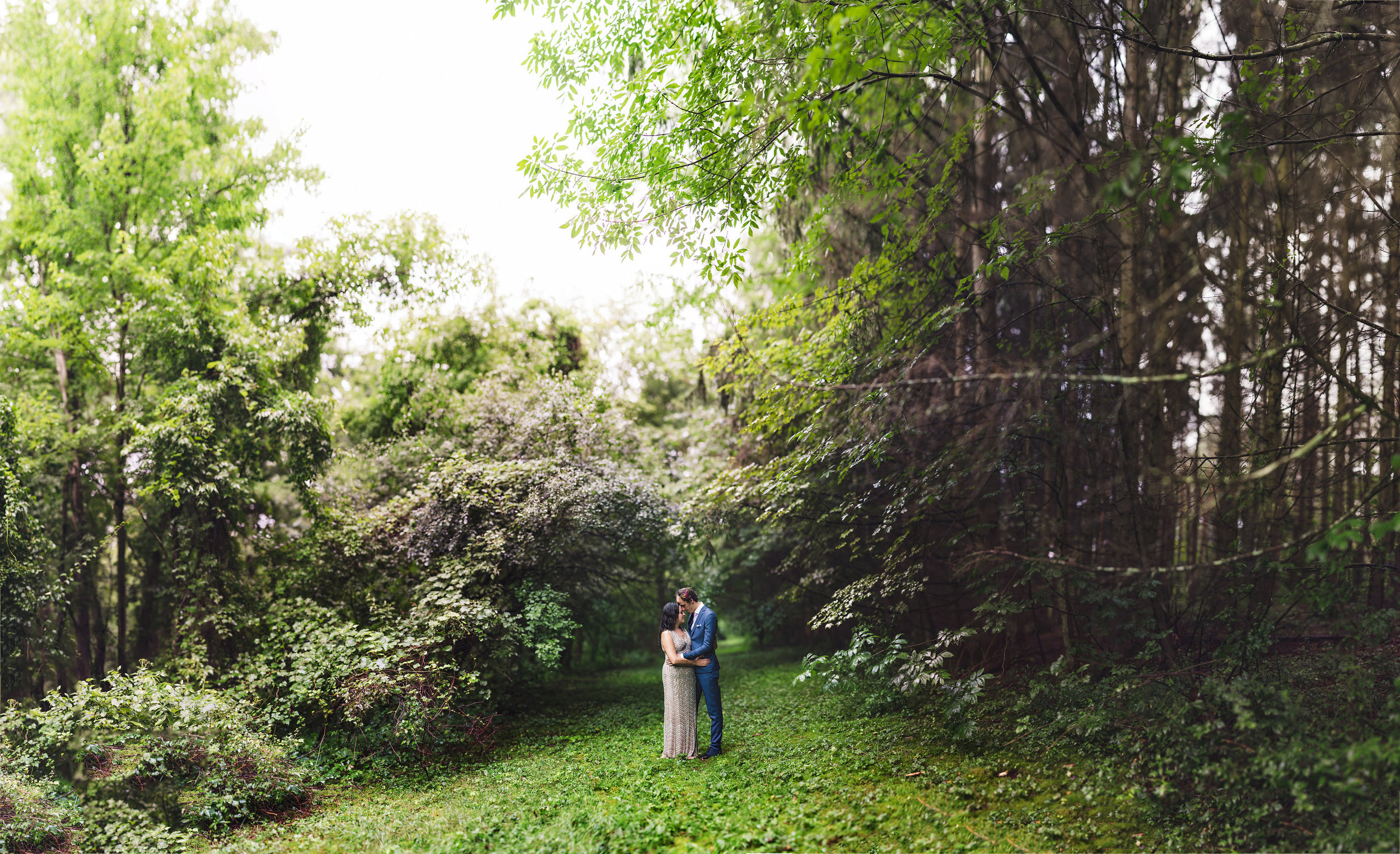upstate-ny-wedding-jove-meyer-events-inbal-sivan-090.JPG
