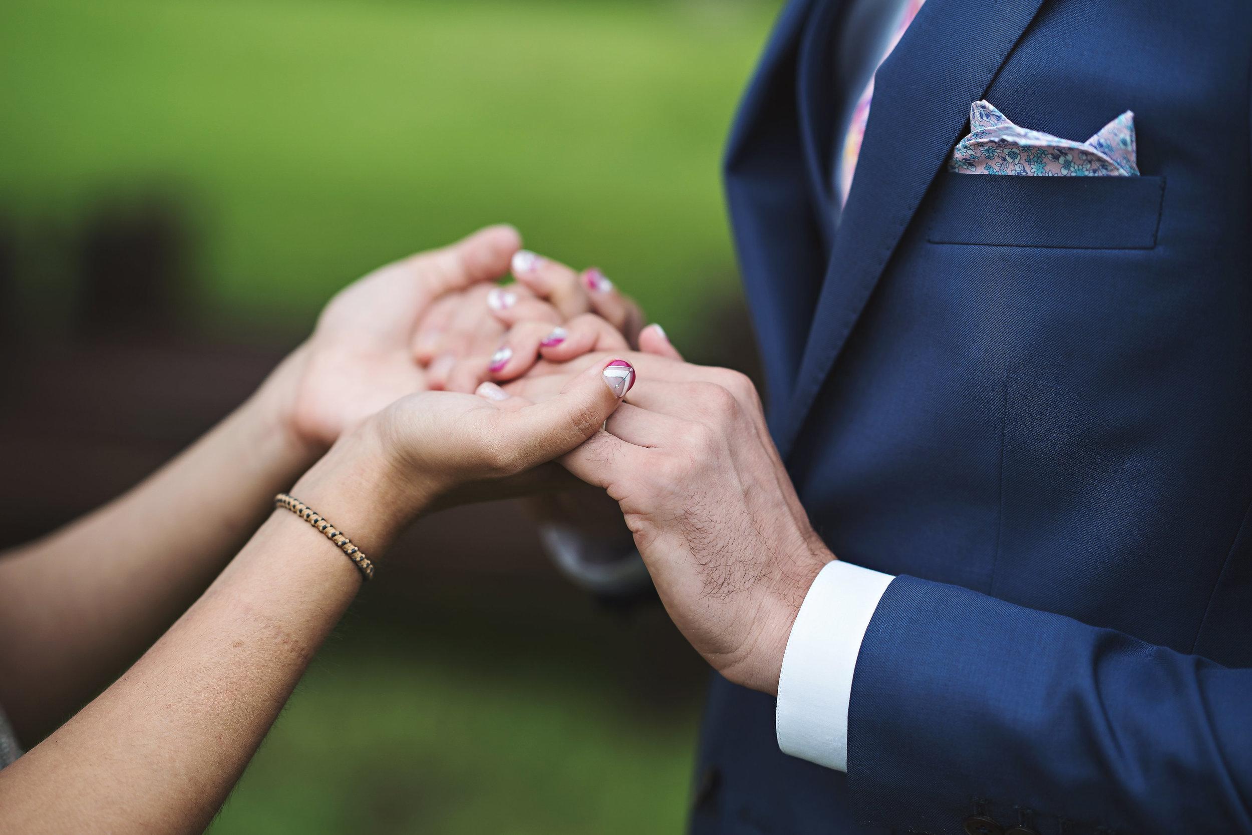upstate-ny-wedding-jove-meyer-events-inbal-sivan-067.jpg