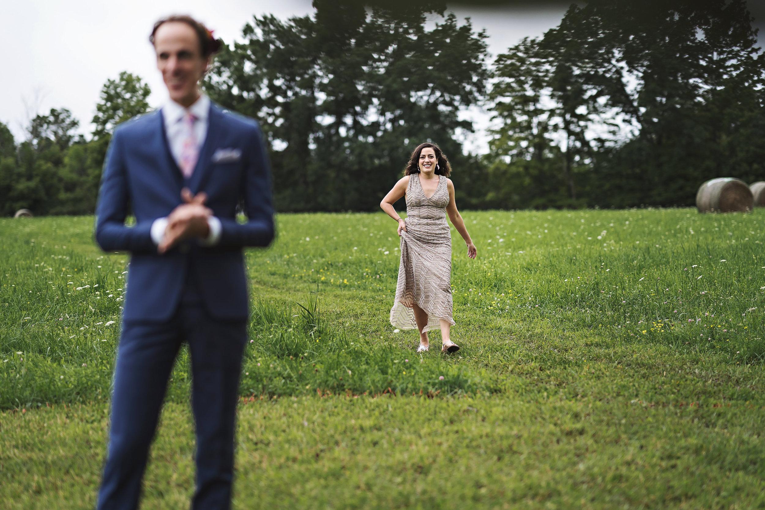 upstate-ny-wedding-jove-meyer-events-inbal-sivan-066.jpg