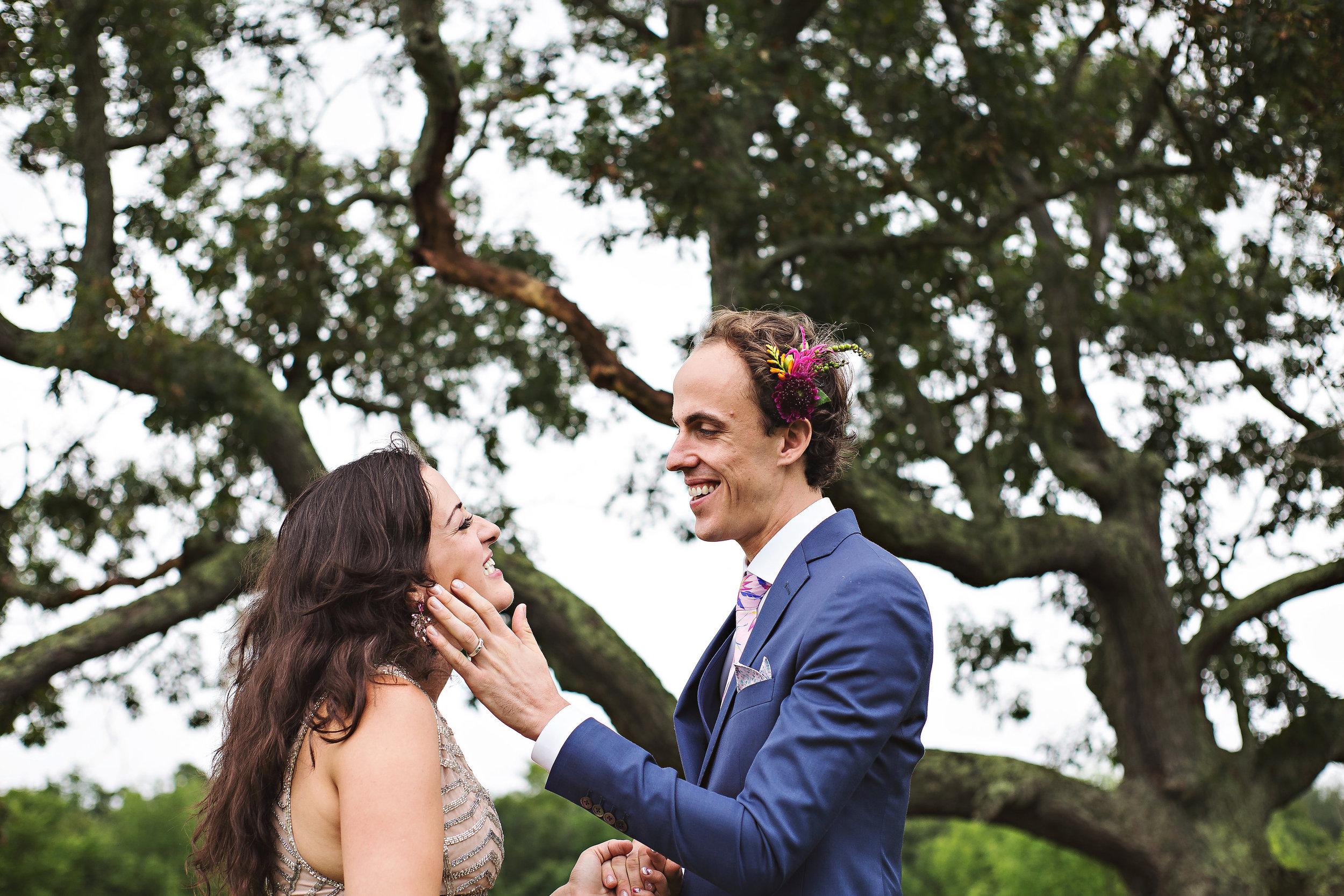 upstate-ny-wedding-jove-meyer-events-inbal-sivan-069.jpg