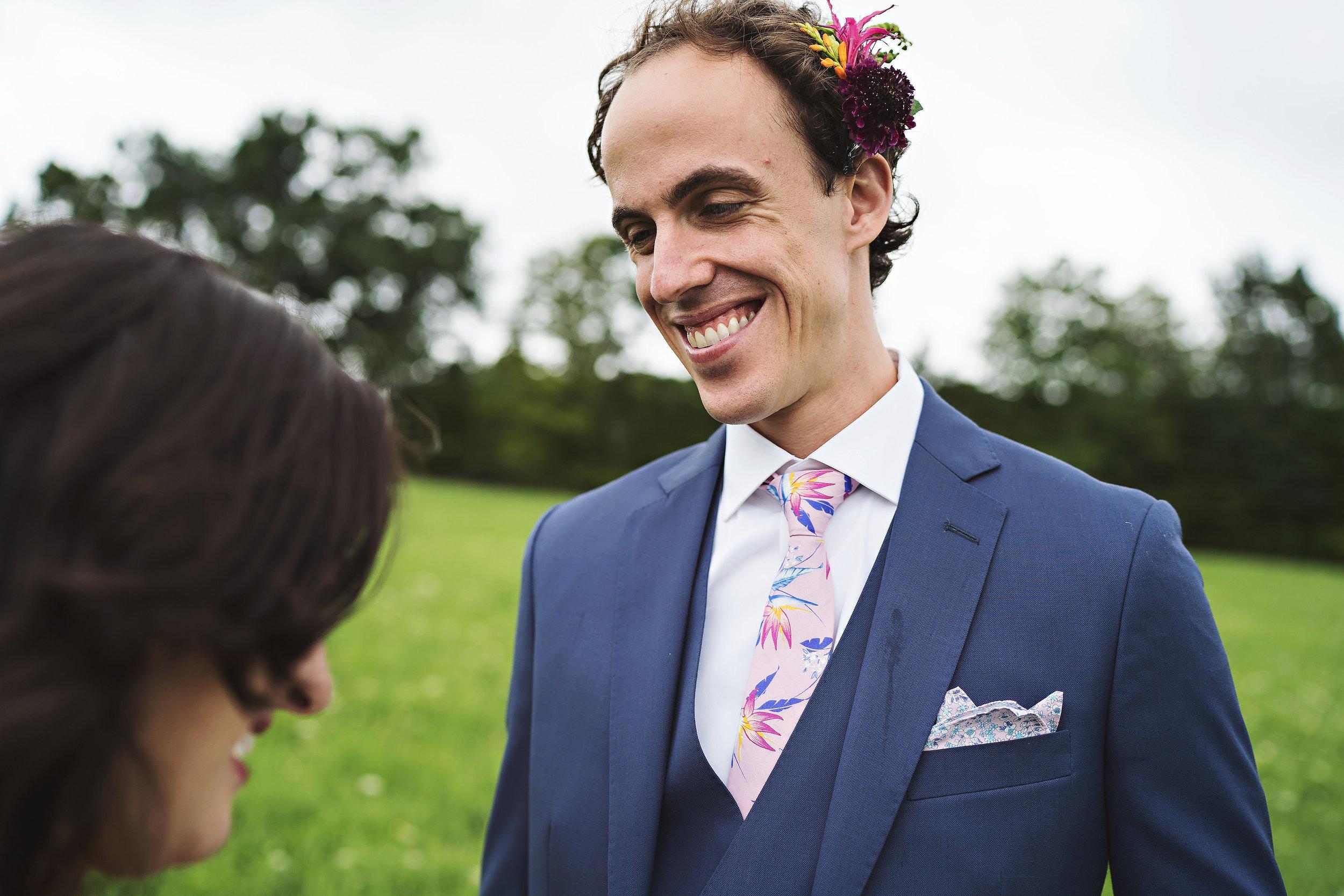 upstate-ny-wedding-jove-meyer-events-inbal-sivan-075.jpg