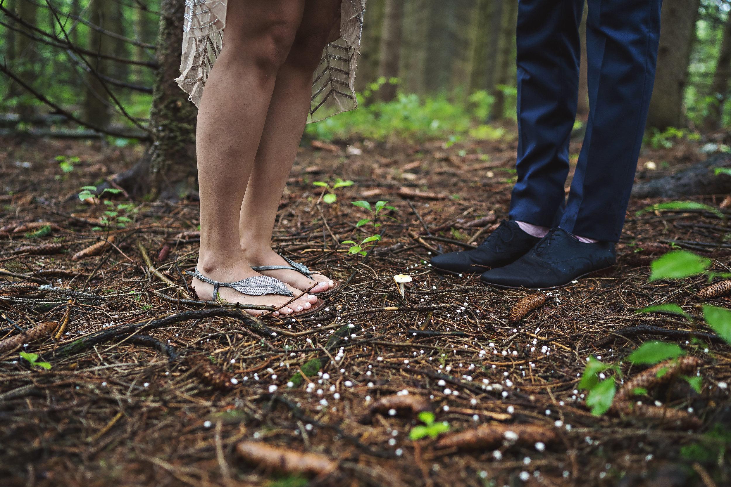upstate-ny-wedding-jove-meyer-events-inbal-sivan-094.jpg